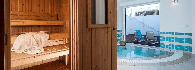 mare-nel-bleu-villa-sicily-spa