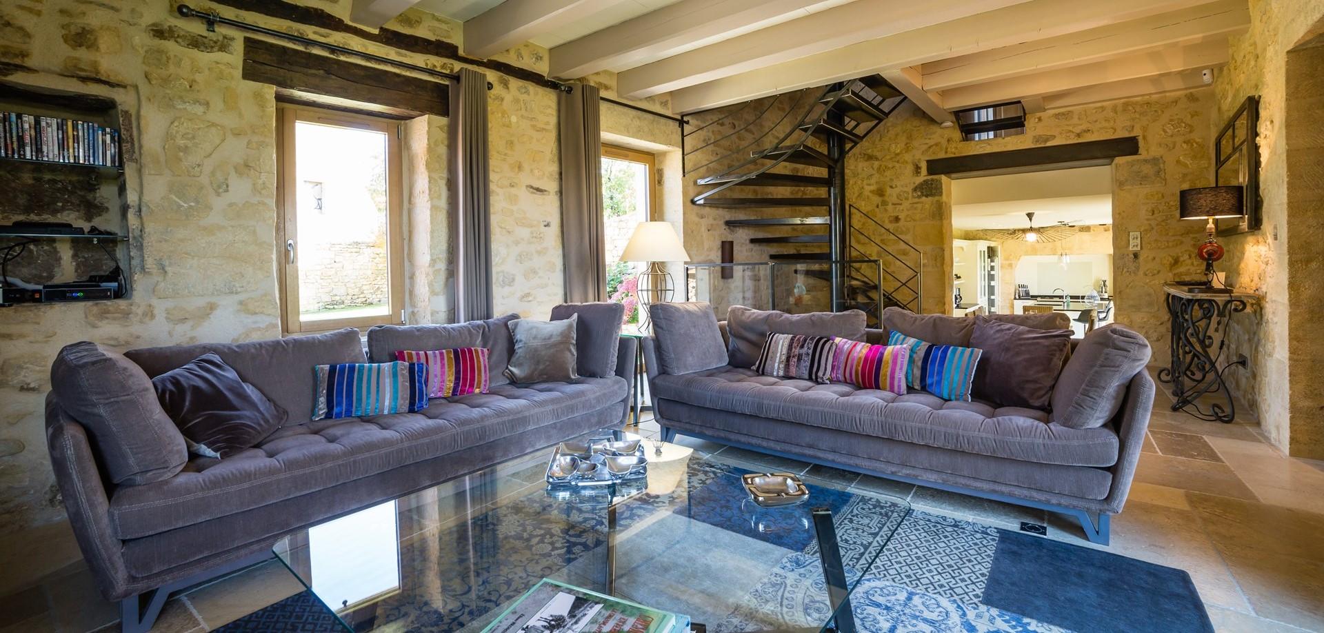 villa-le-village-lounge