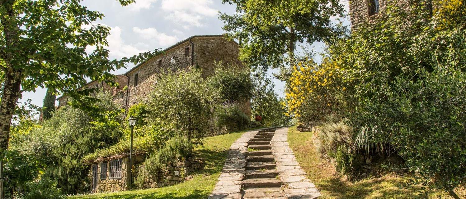 borgo-san-biagio-10-bedroom-villa