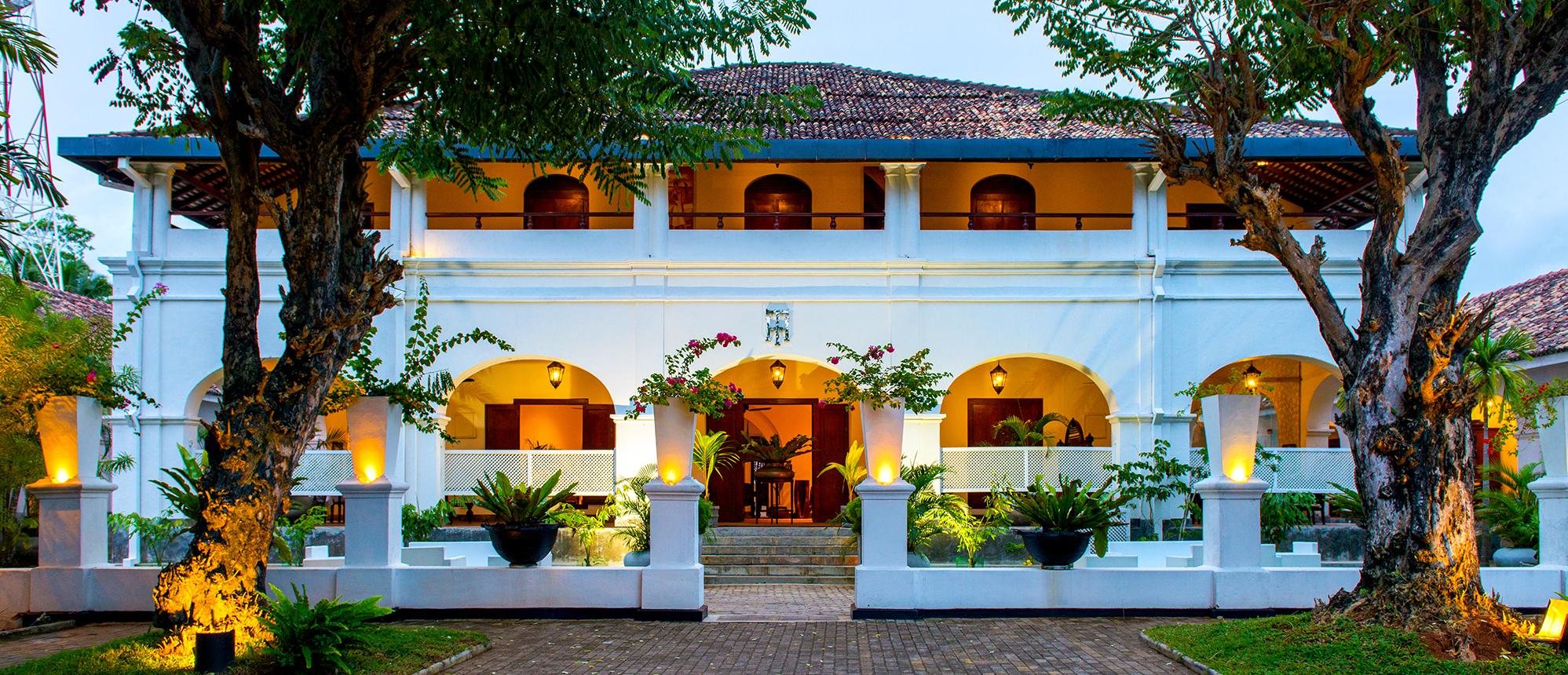 tamarind-hill-hotel-galle
