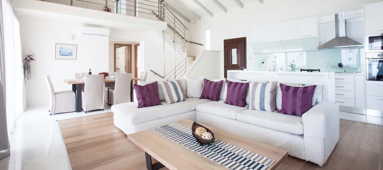 villa-penelope-corfu-luxury-interior