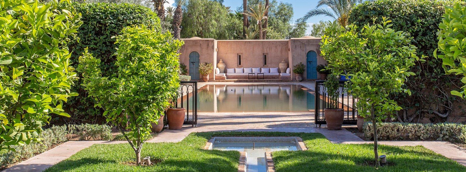 marrakech-villa-jacaranda-swimming-pool.