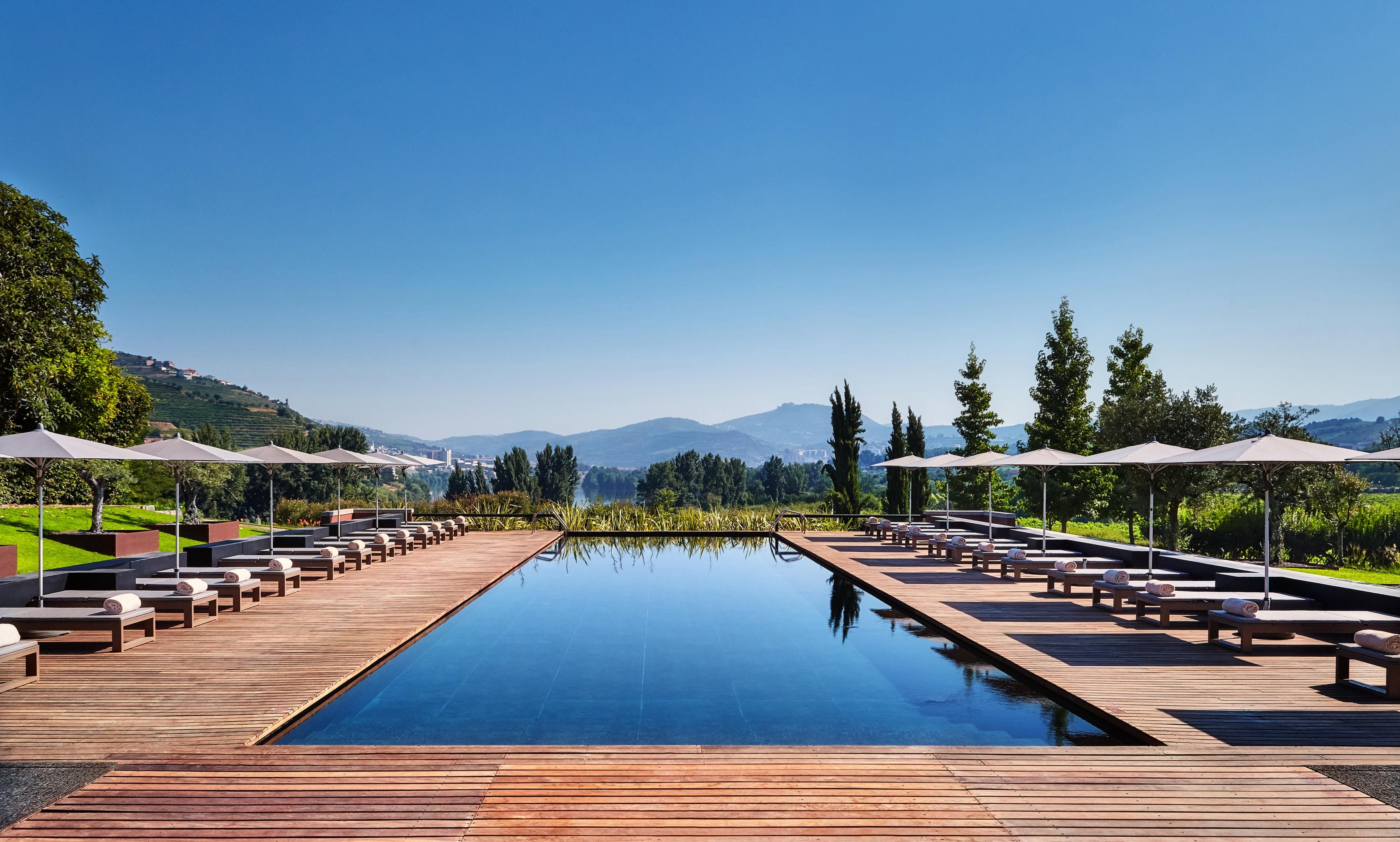 six-senses-douro-valley-pool