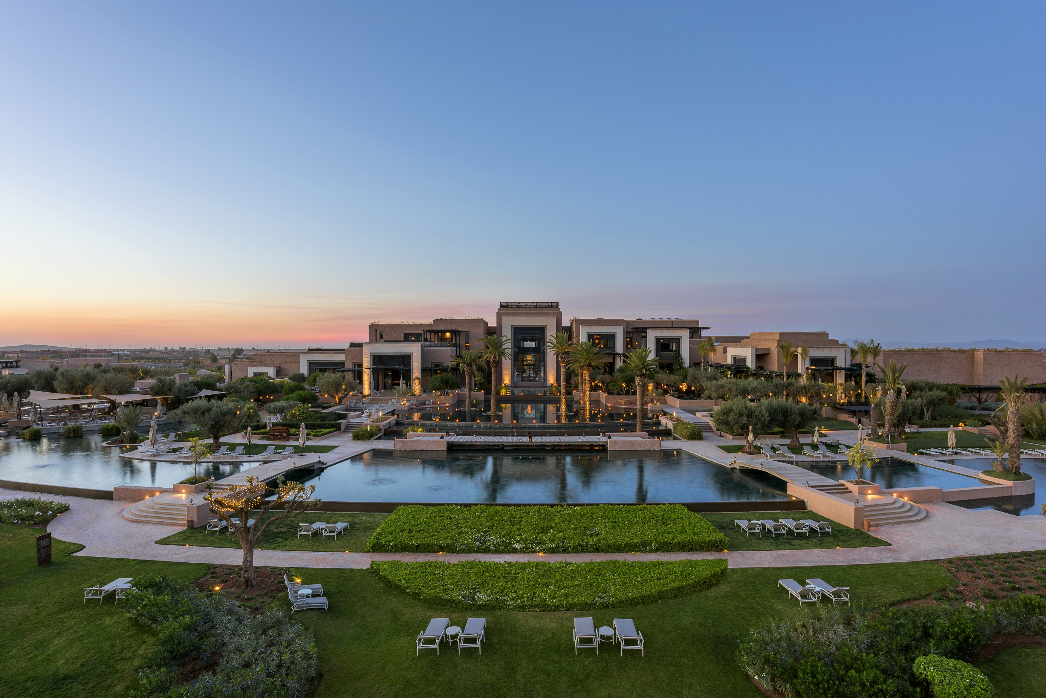 fairmont-royal-palm-marrakech2