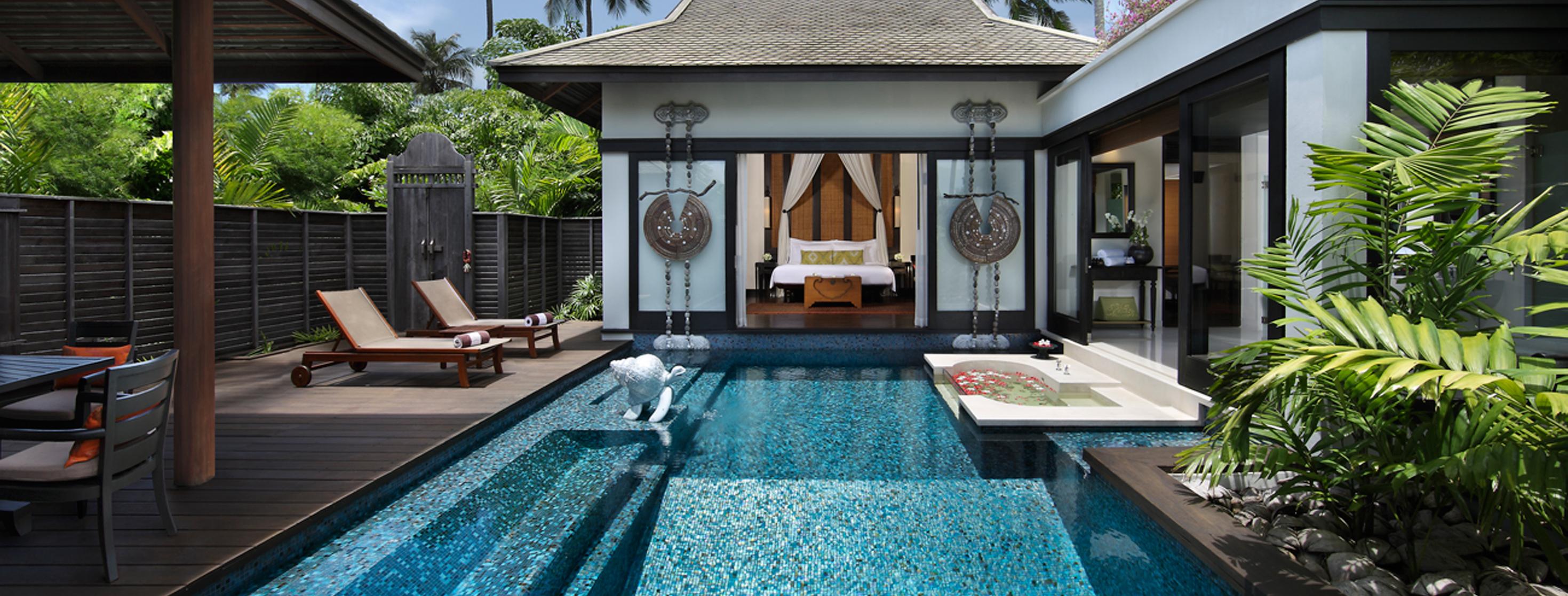 Sala_Pool_Villa_Anantara_Mai_Khao