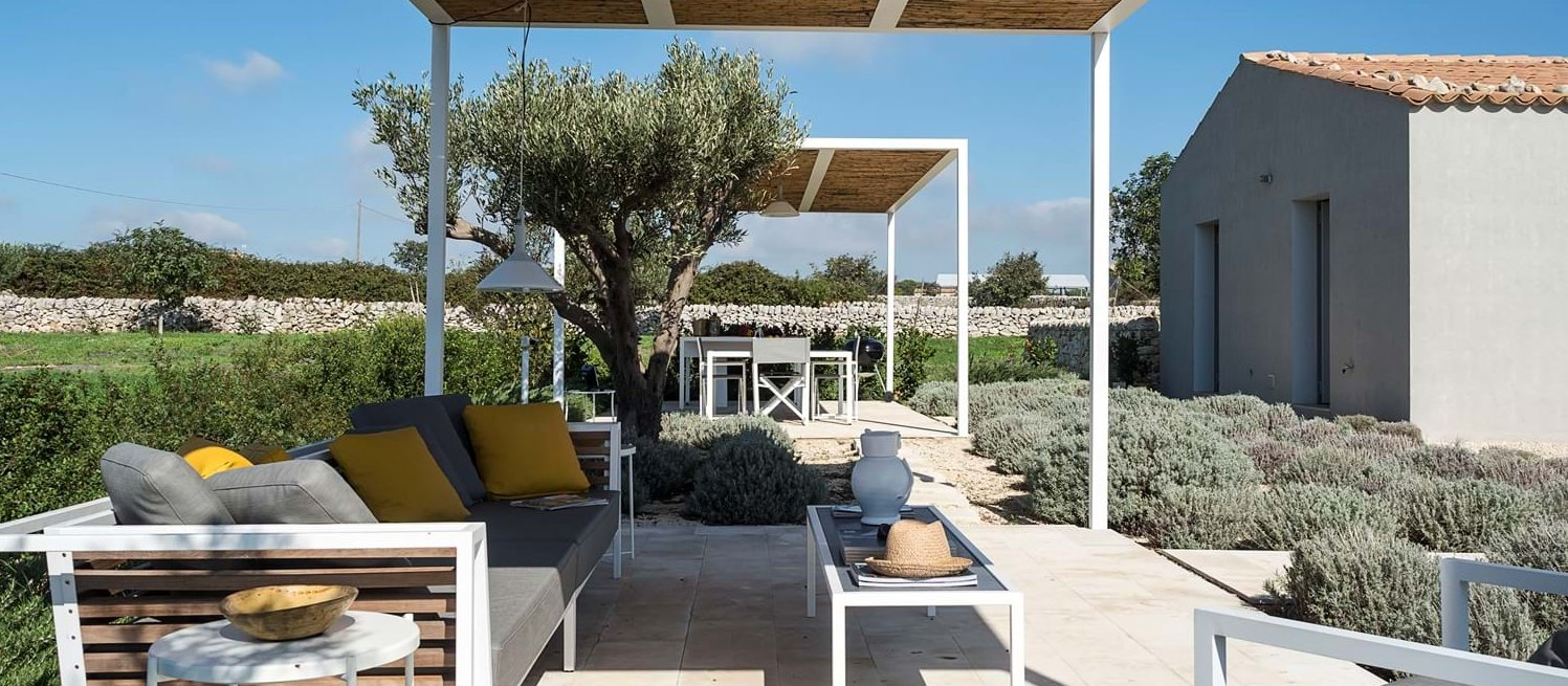 casa-iblea-outdoor-living-spaces