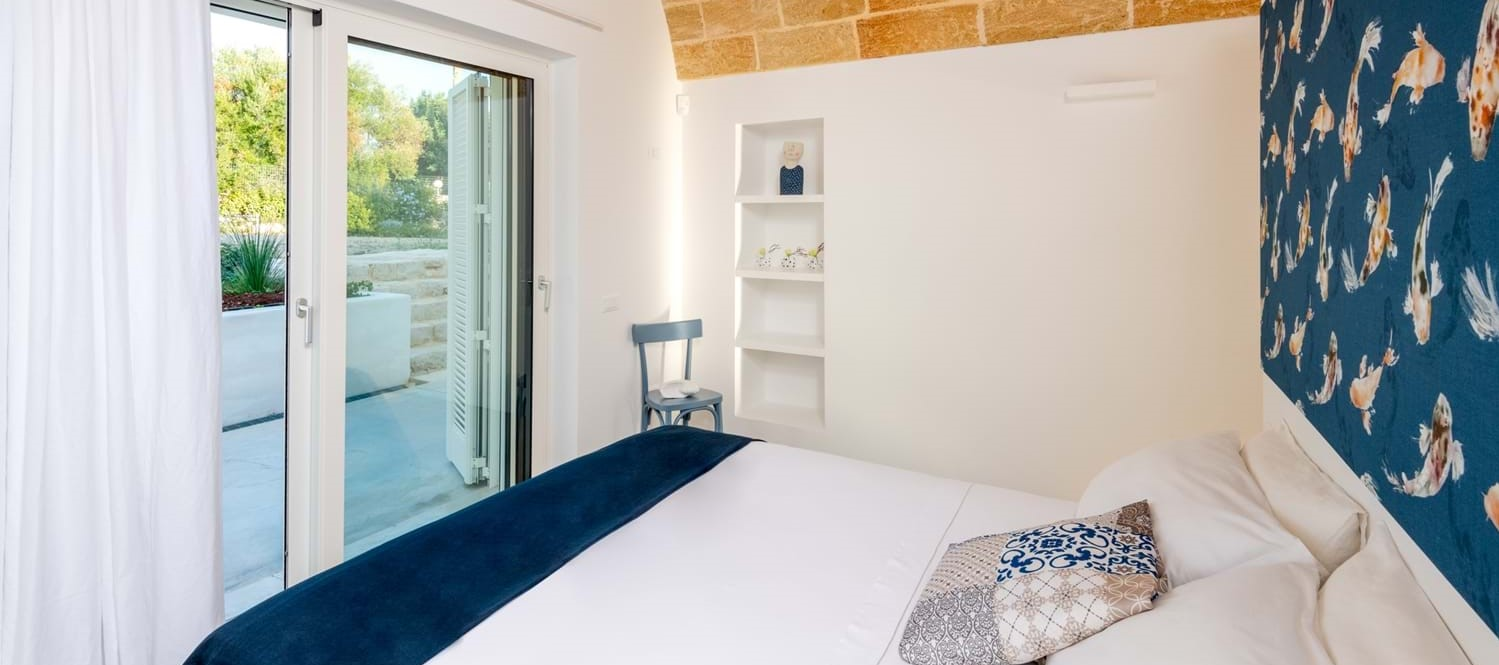 villa-la-pupazza-double-bedroom-2