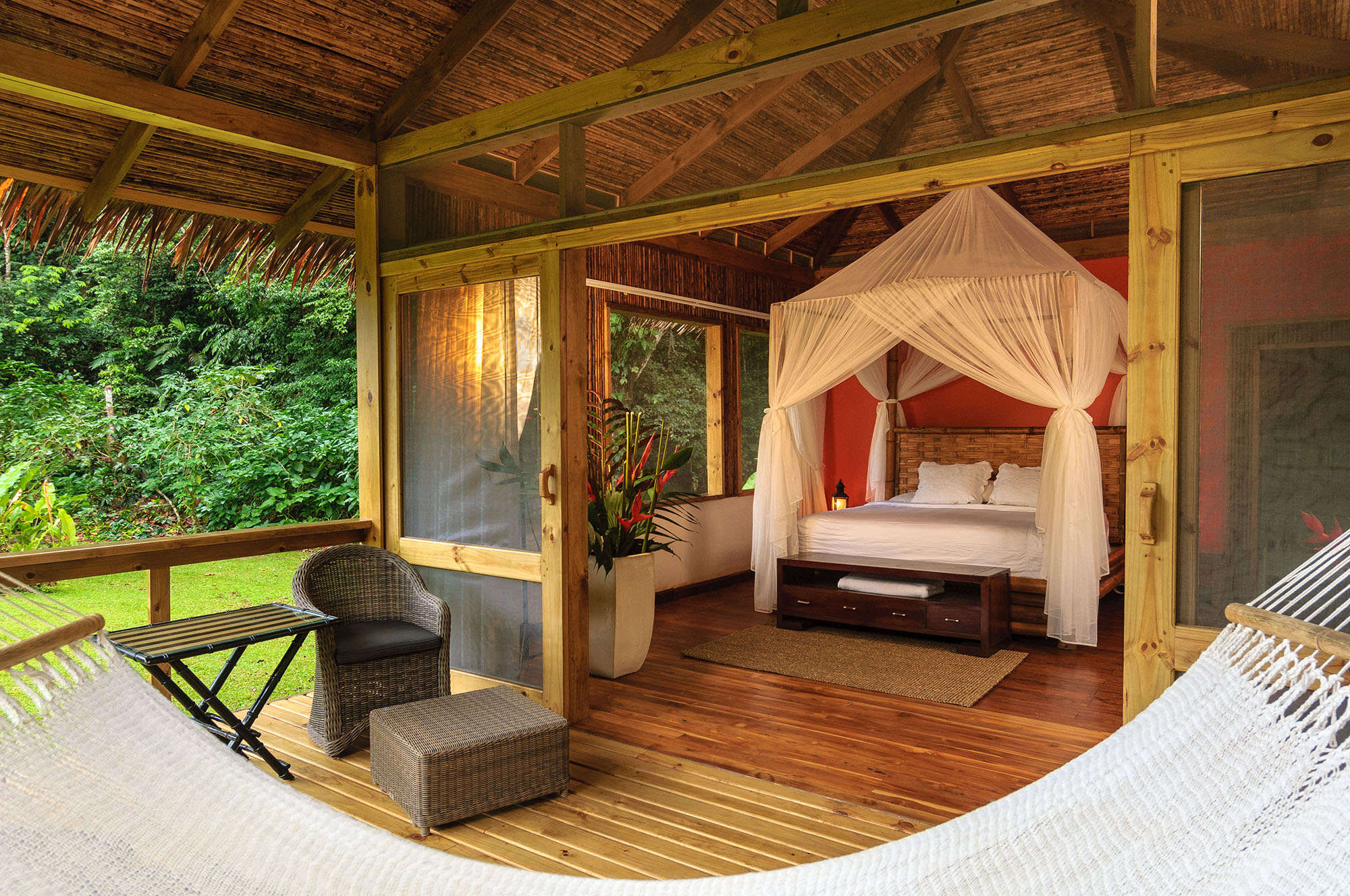 river-suite-pacuare-lodge-costa-rica