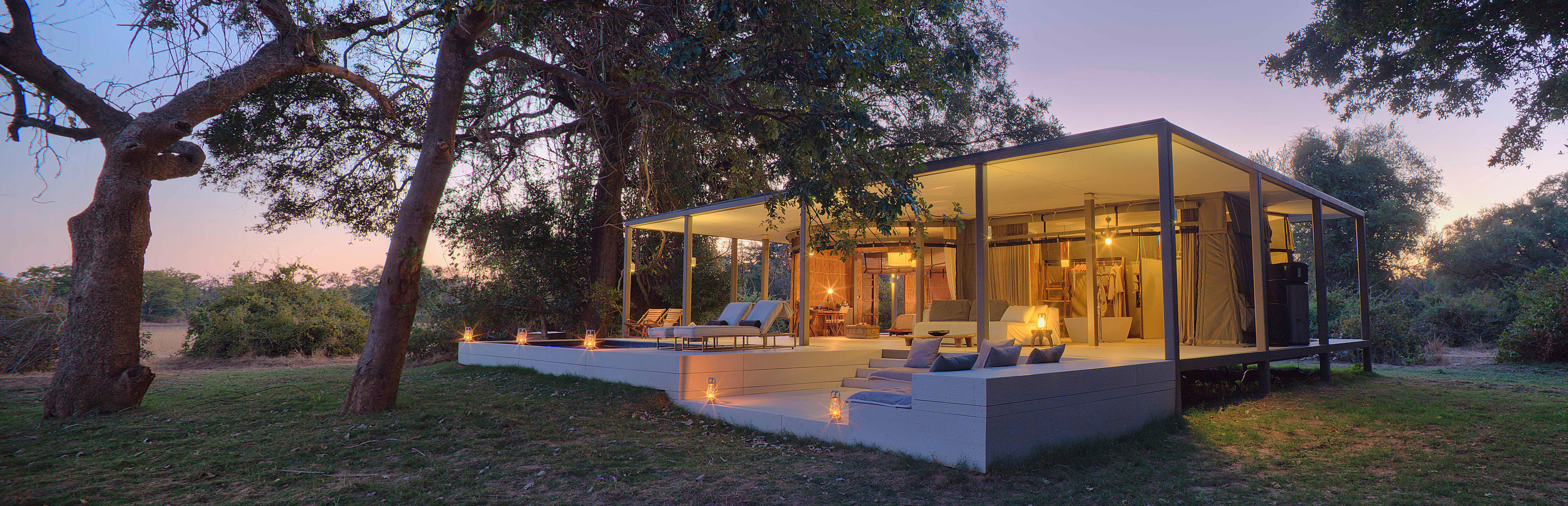 chinzombo-luxury-accommodation