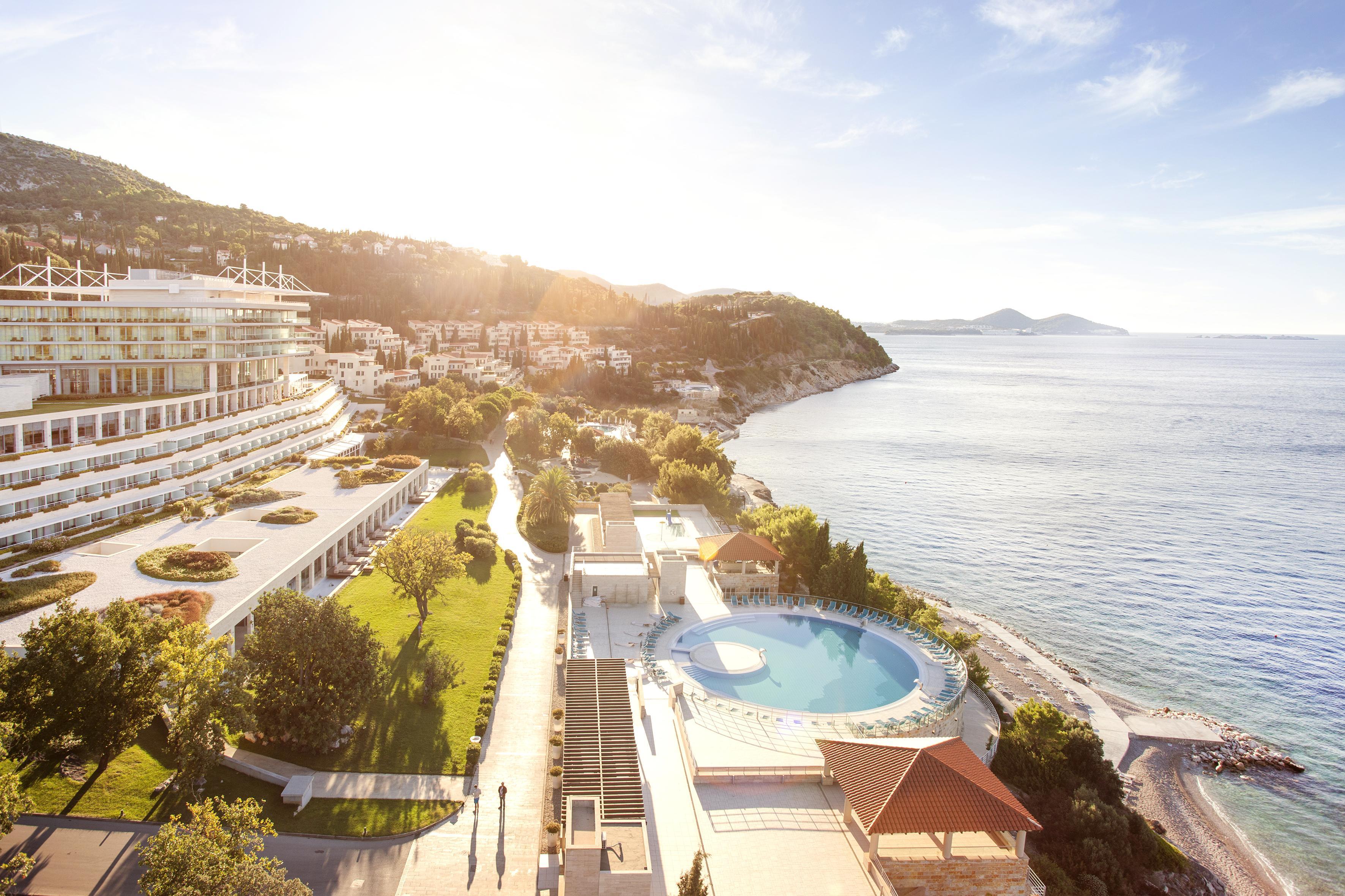 Sun-Gardens-Dubrovnik