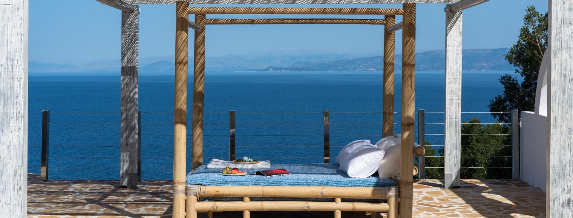 luxury-villa-holidays-paxos