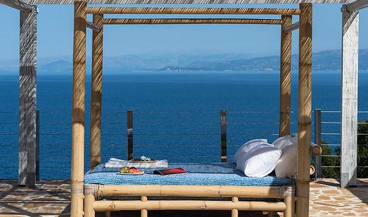 luxury-6-bed-villa-paxos