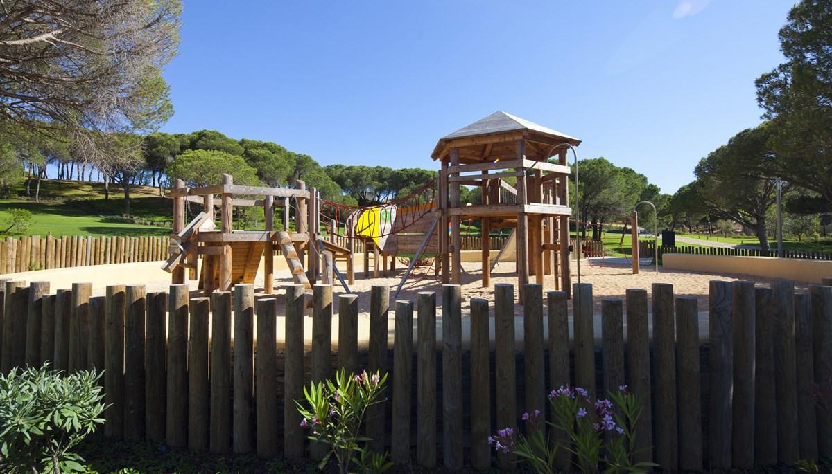 epic-sana-hotel-algarve-playground