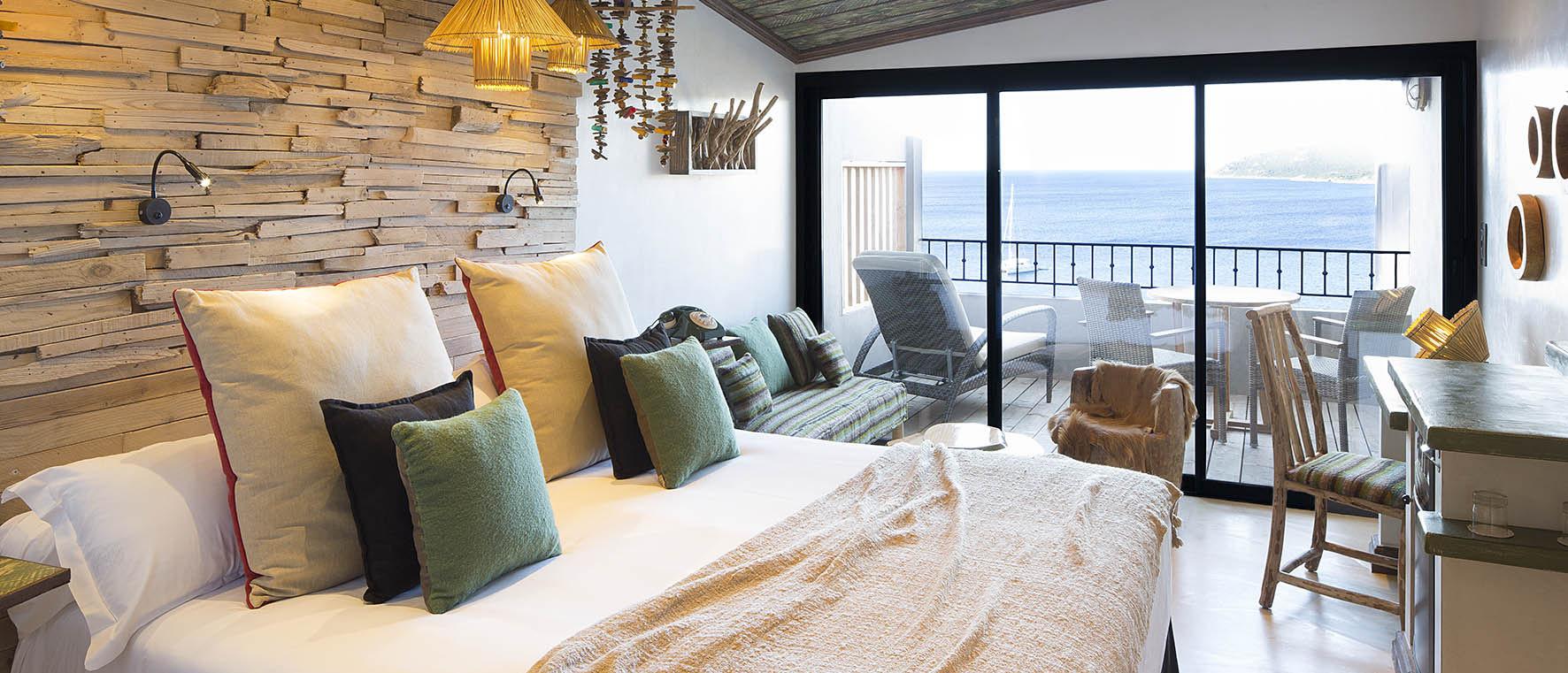 hotel-u-capu-biancu-superior-room