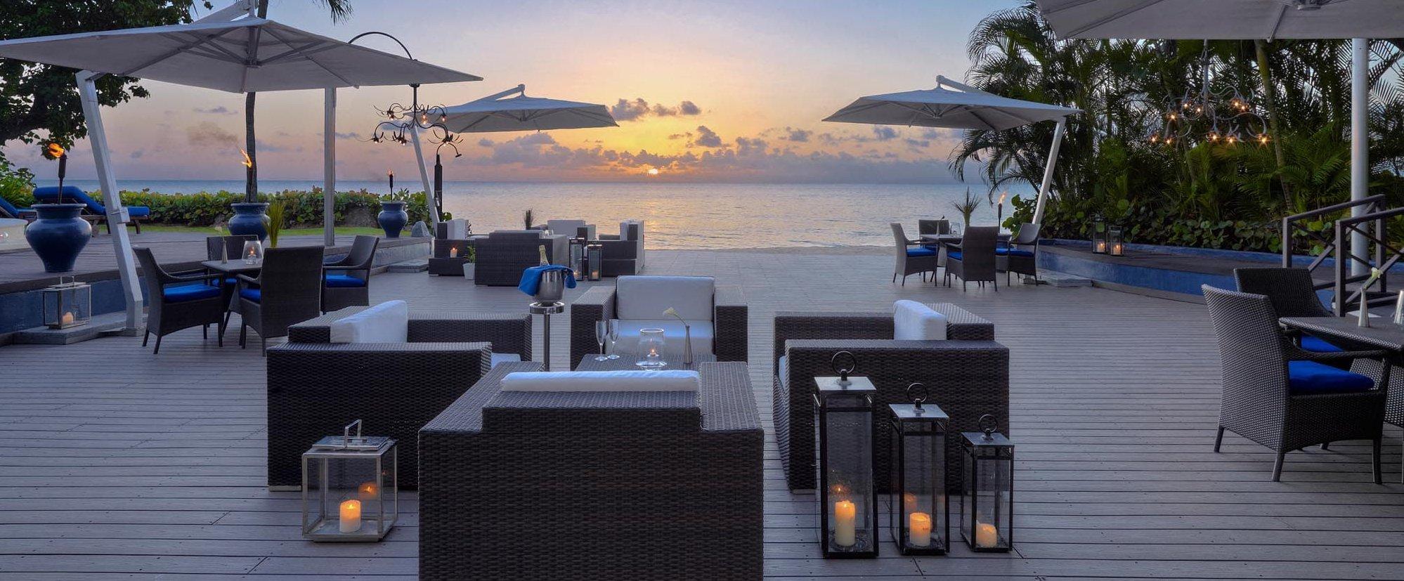 the-house-barbados-sundown-deck