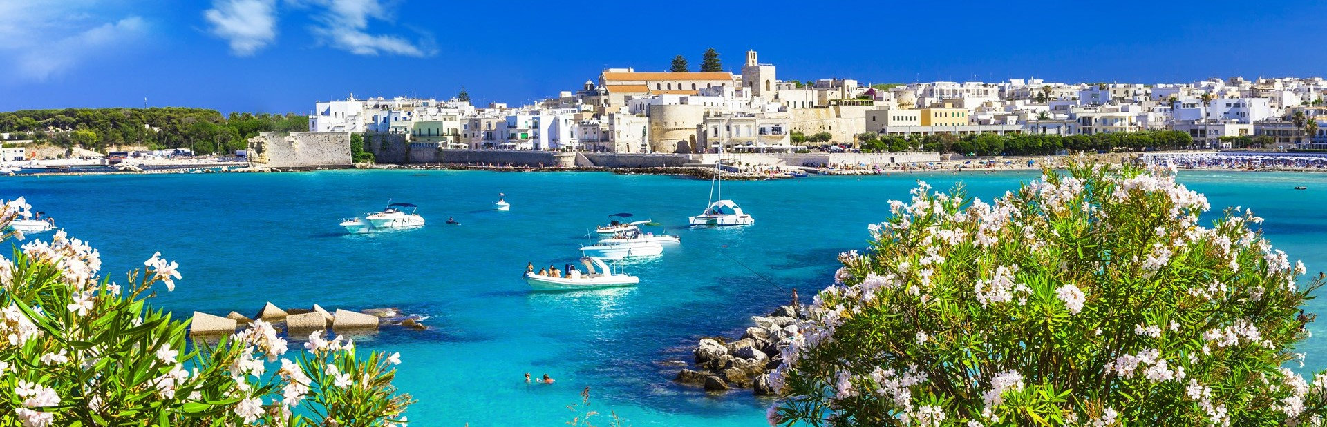 sea-view-otranto-puglia-italy