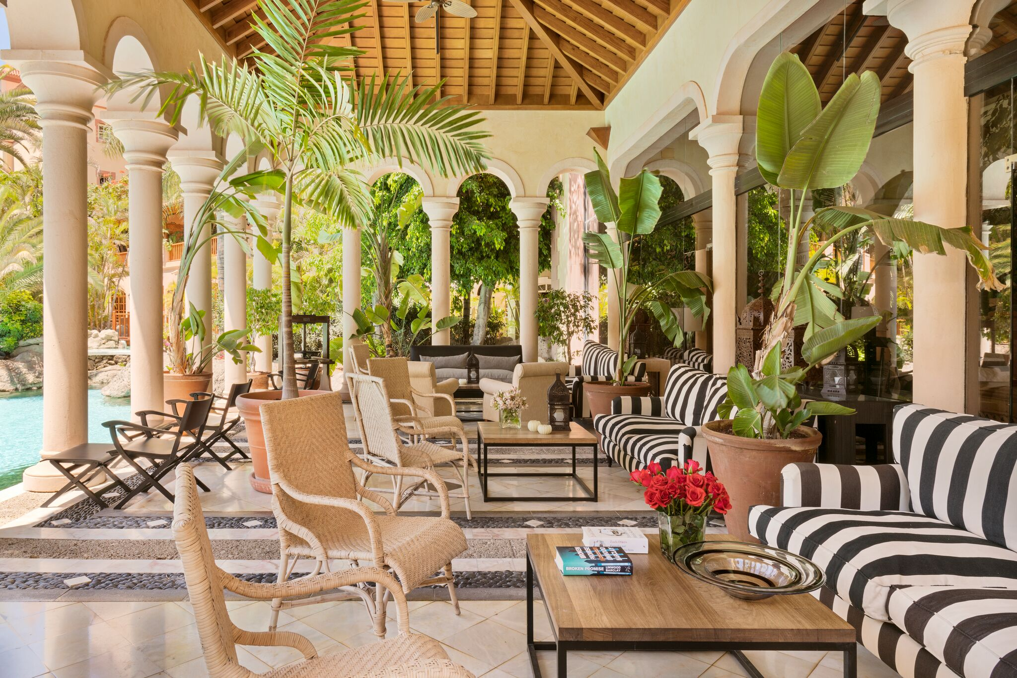 Bahía-del-Duque-luxury-resort-hotel