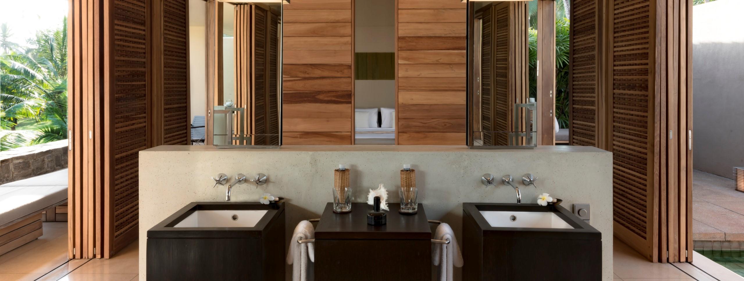 Amanwella-Sri-Lanka-luxury-suite