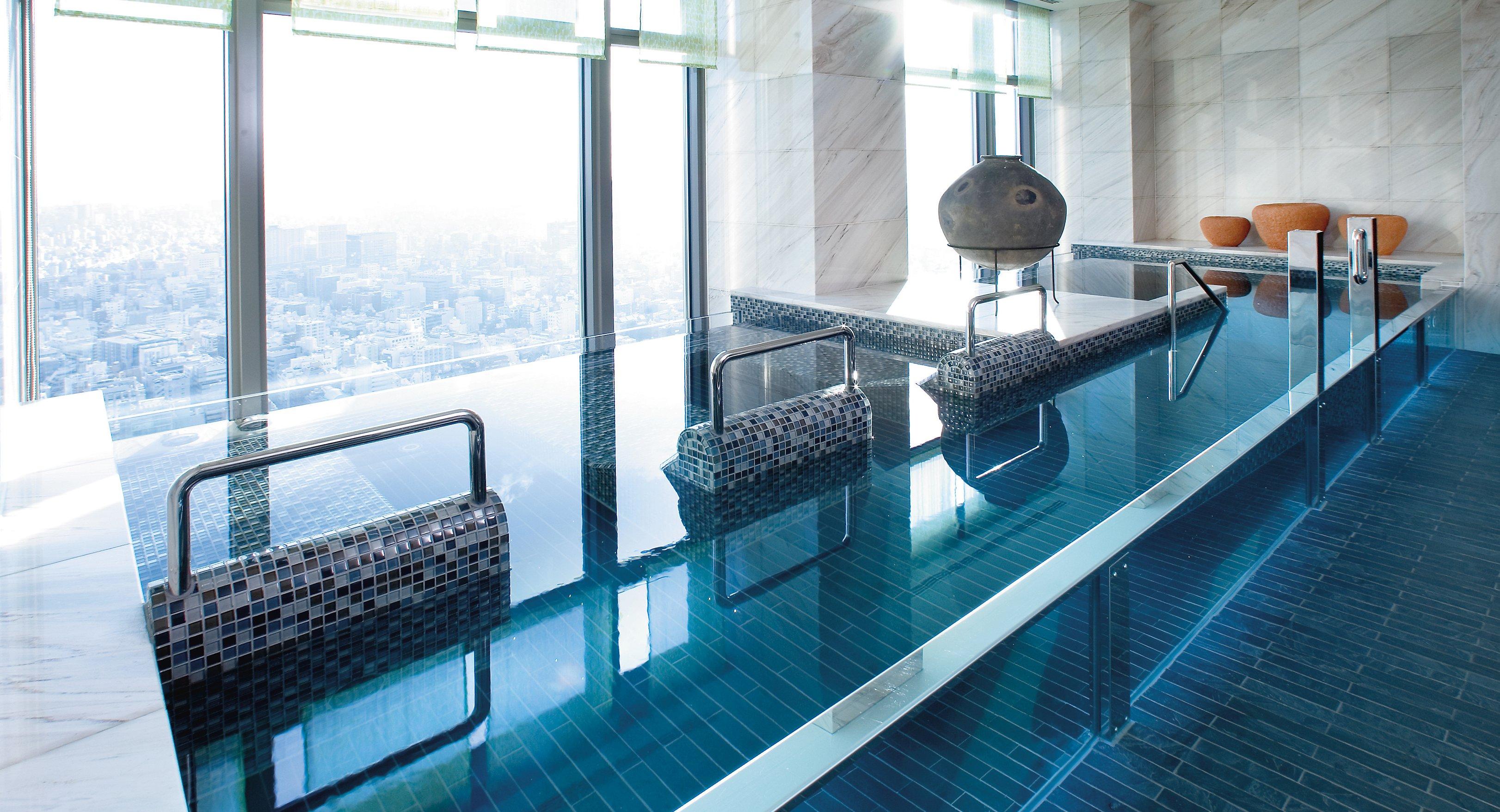 mandarin-oriental-tokyo-spa-pool