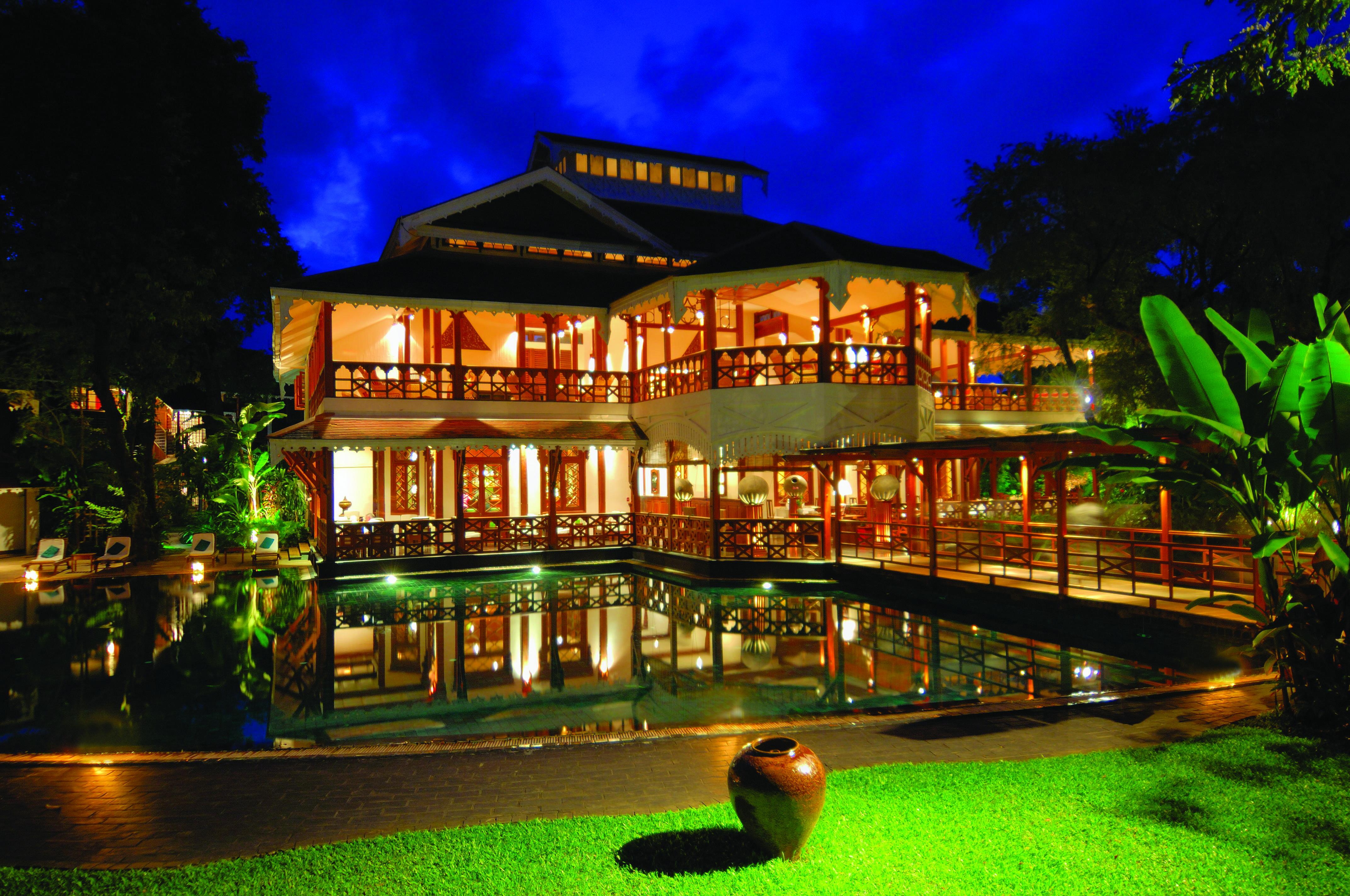 governors-residence-yangon