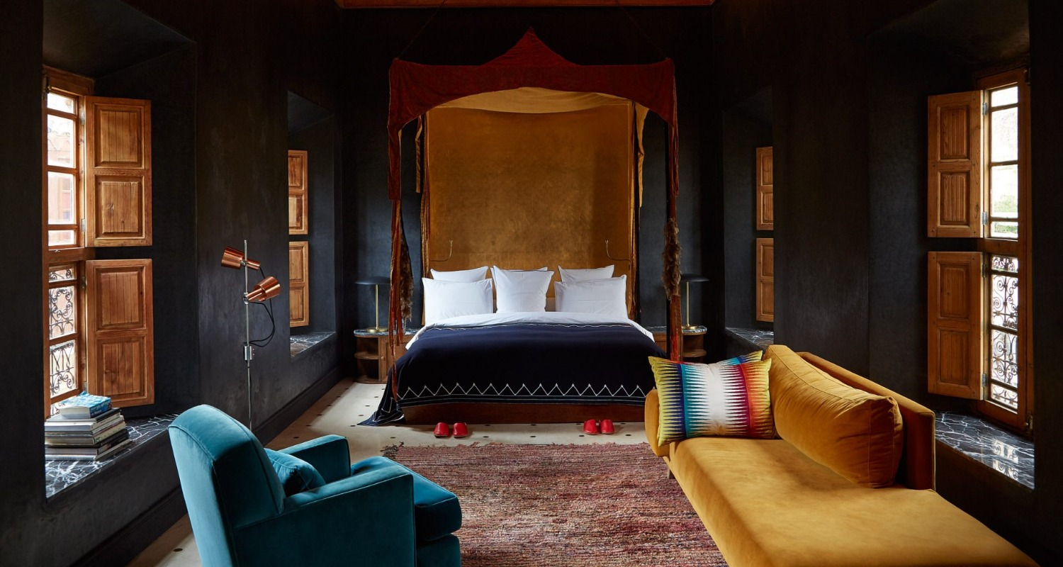 luxury-boutique-riad-marrakech