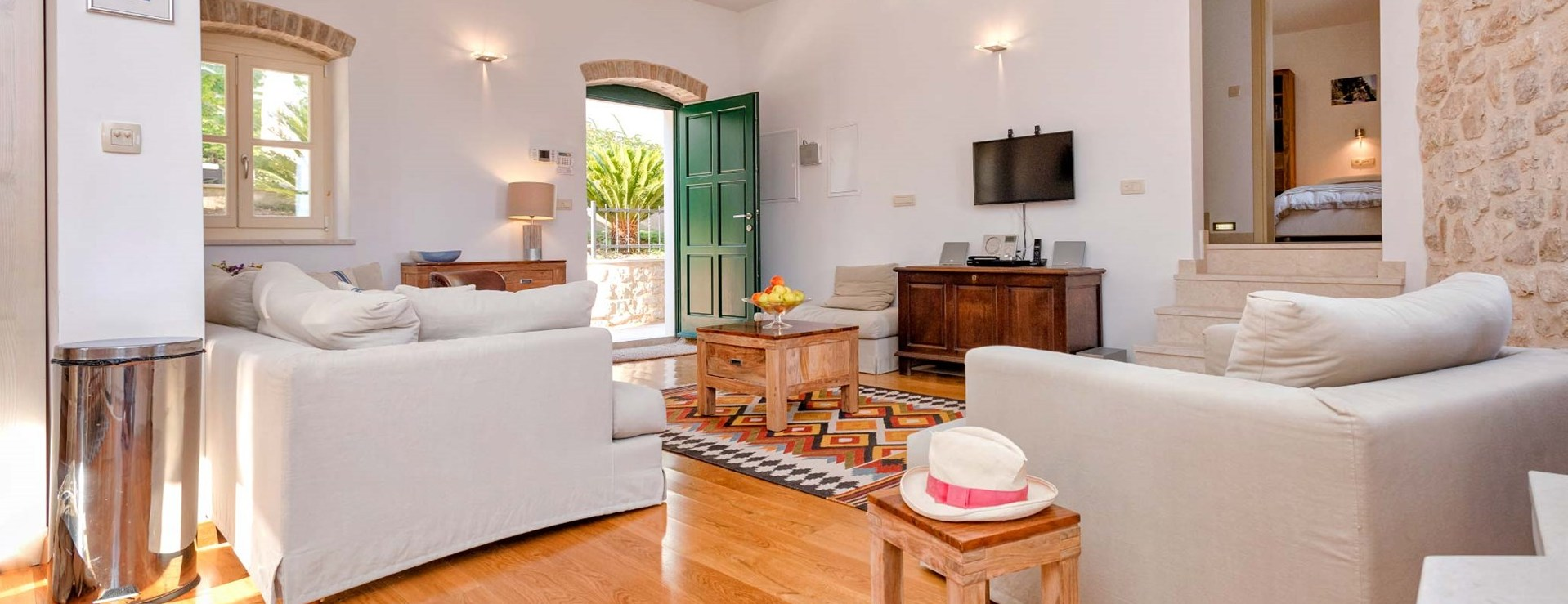 luxury-villa-holidays-croatia