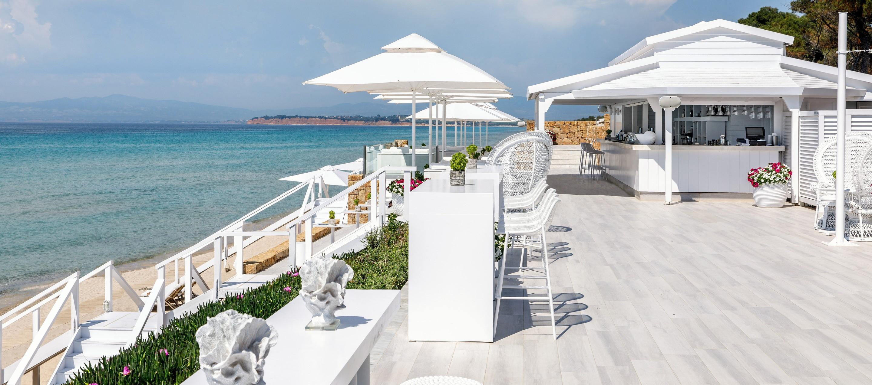 sani_beach_bousoulas_bar