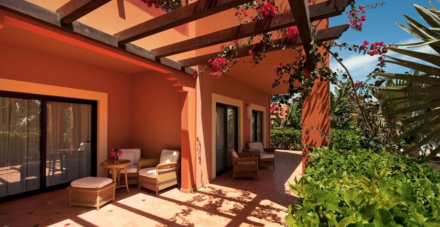 Canary-islands-luxury-family-holiday