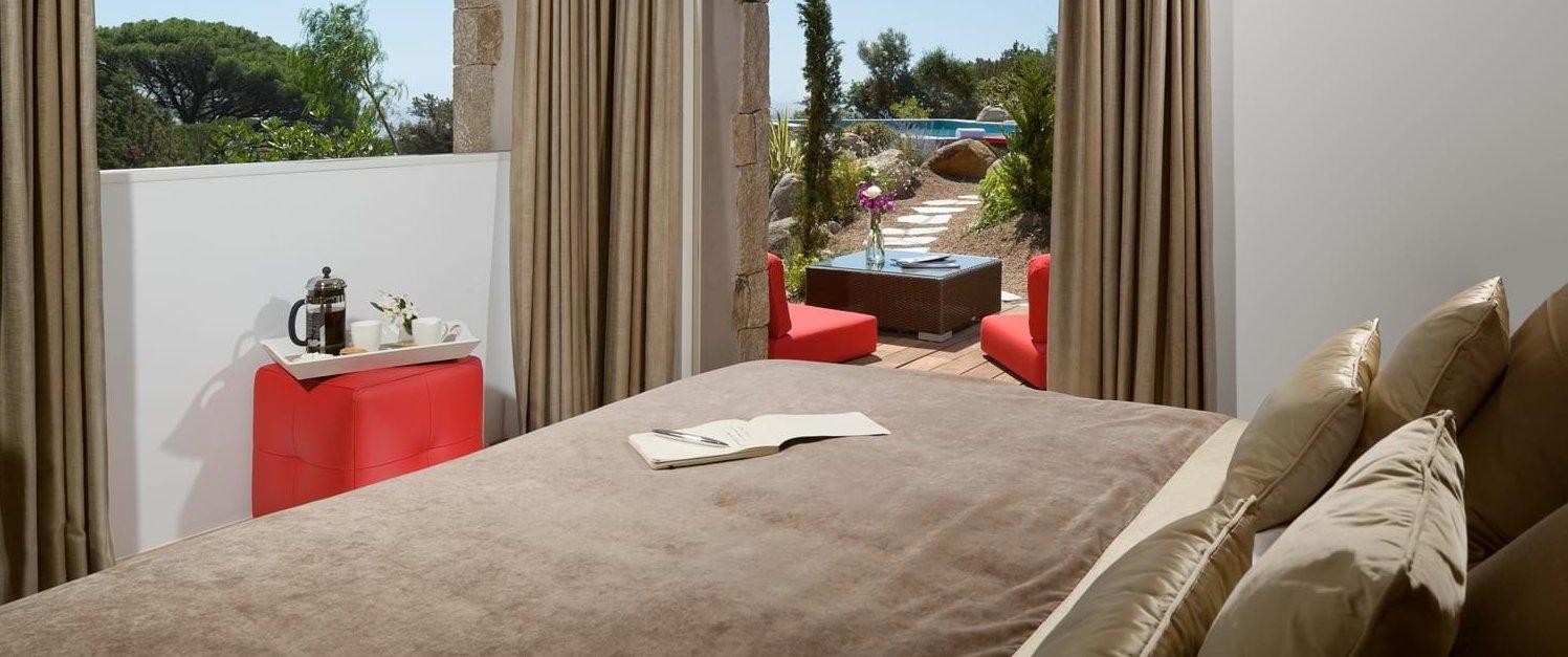 villa-mare-e-monte-double-bedroom-1
