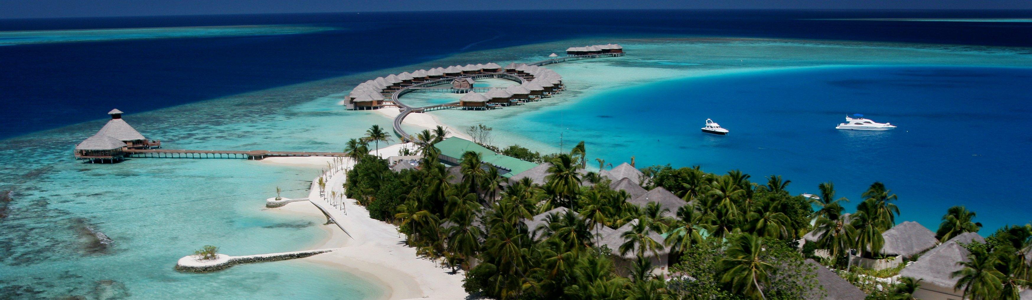 huvafen-fushi-luxury-resort-maldives