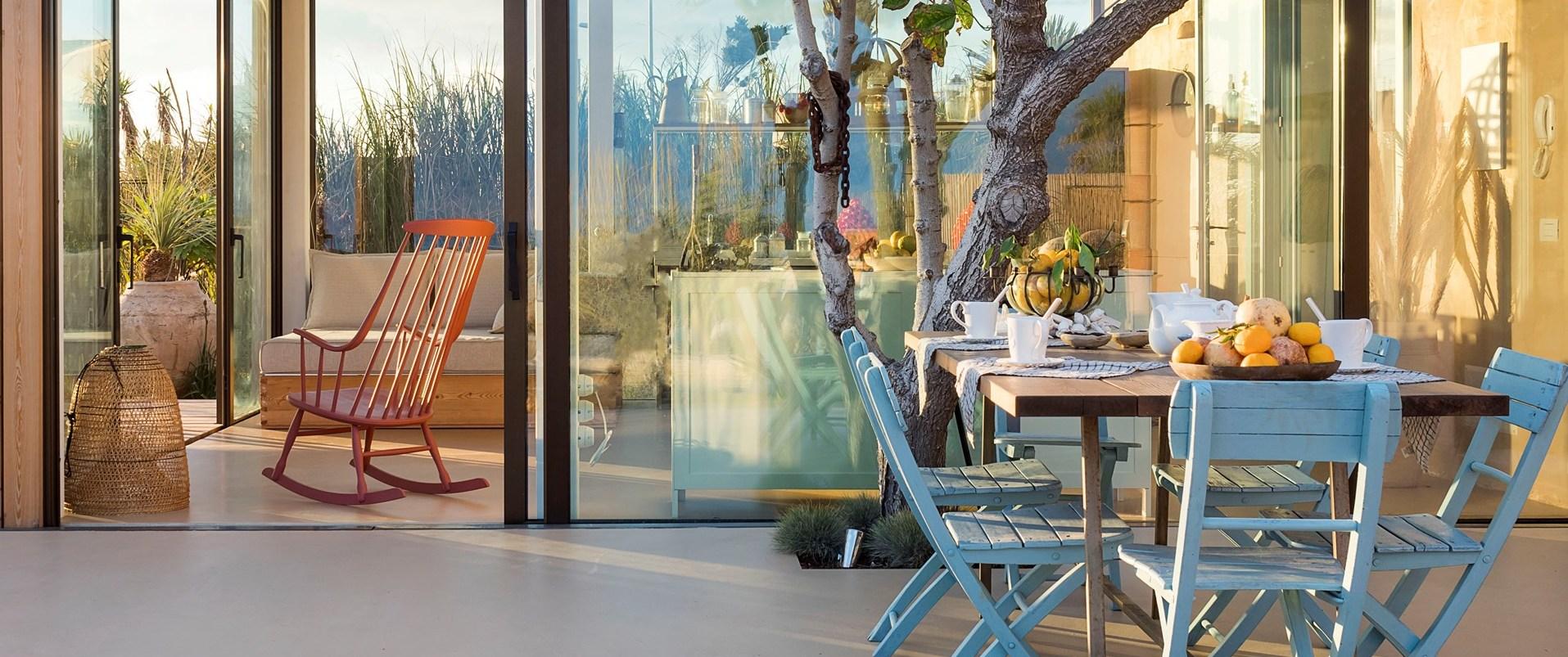 romantic-villas-sicily