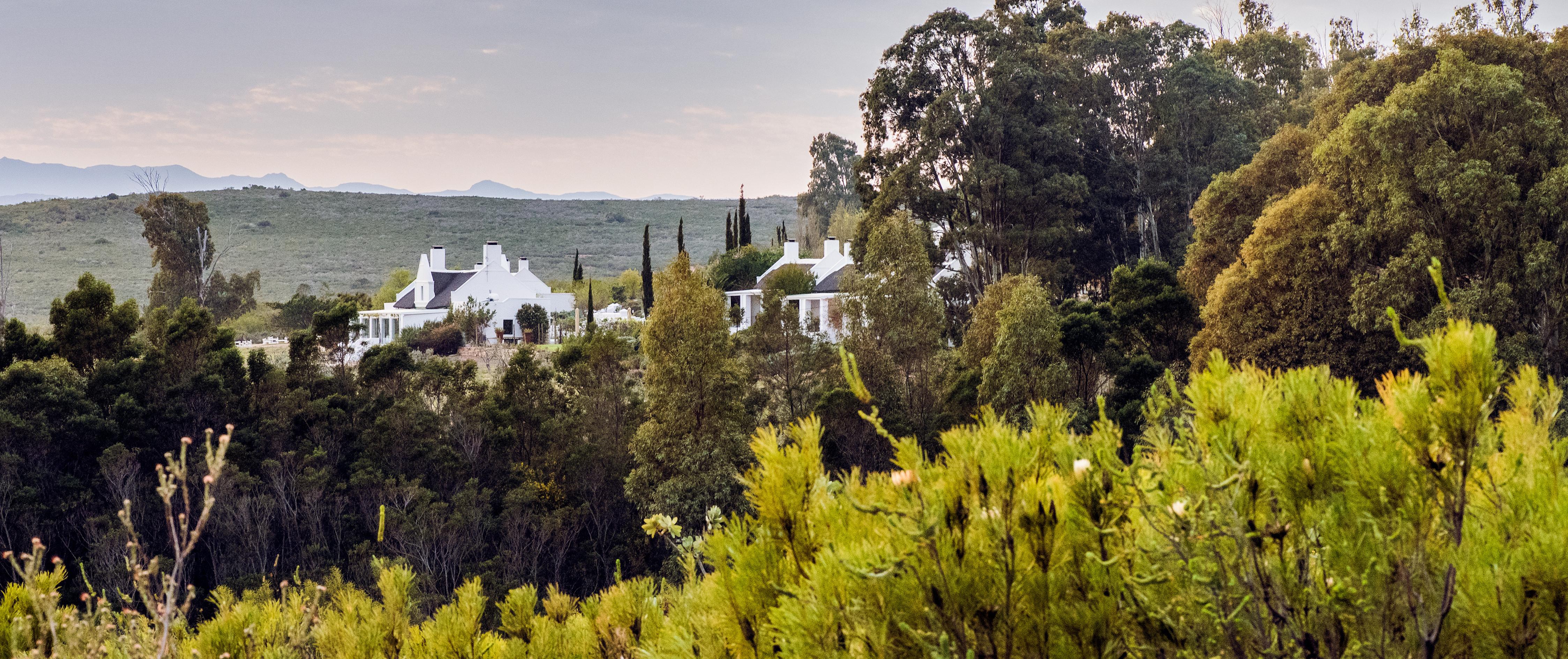 galenia-huguenot-farmstead