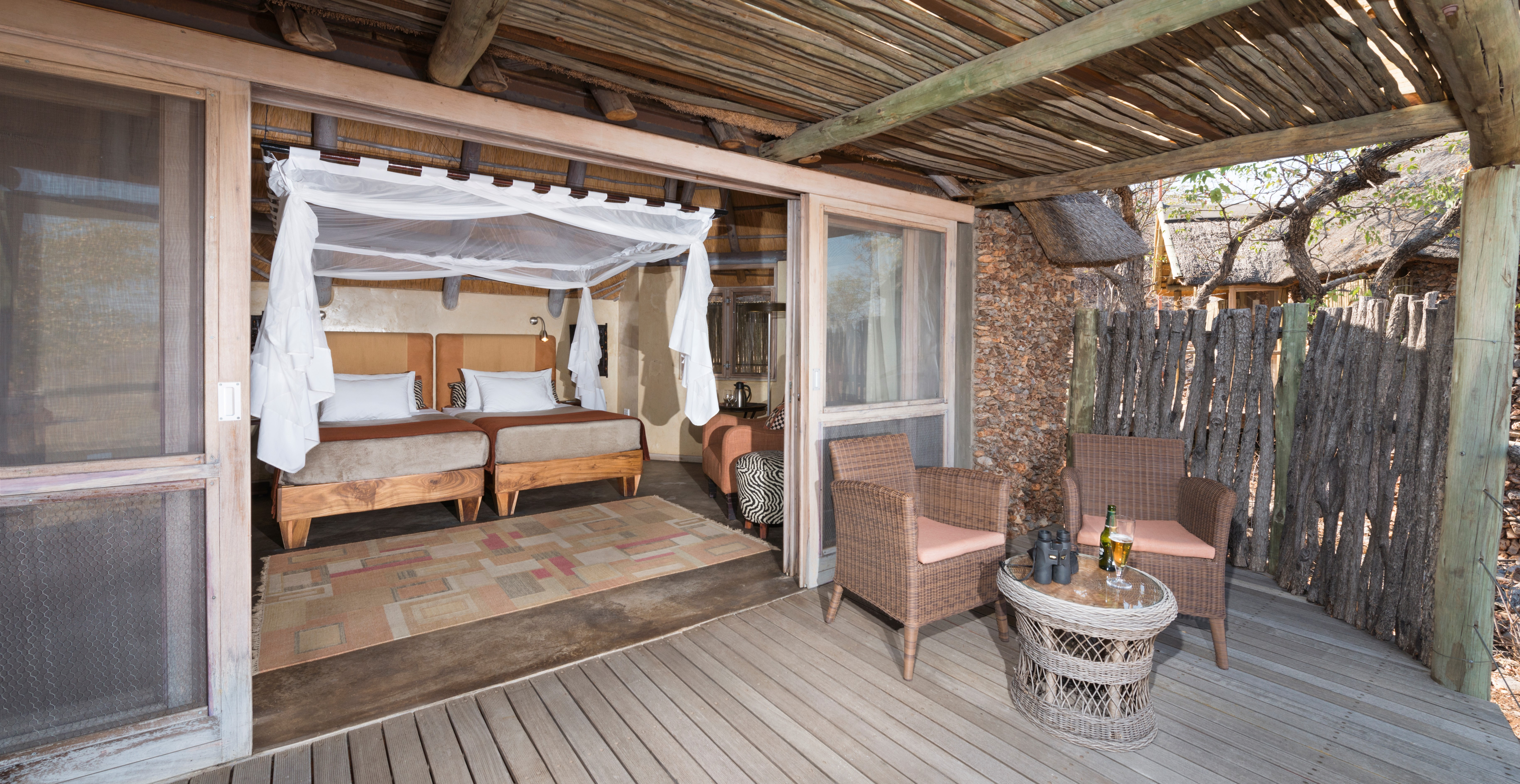 ongava-lodge-luxury-thatch-chalet