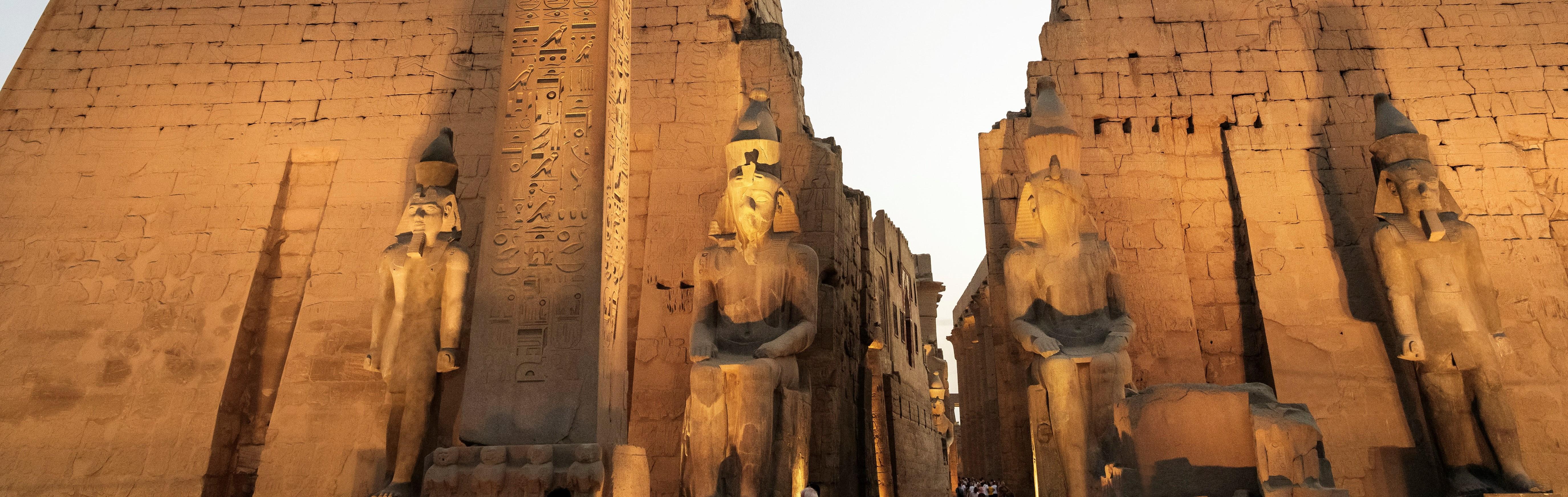 luxor-temples-expert-guide-egypt