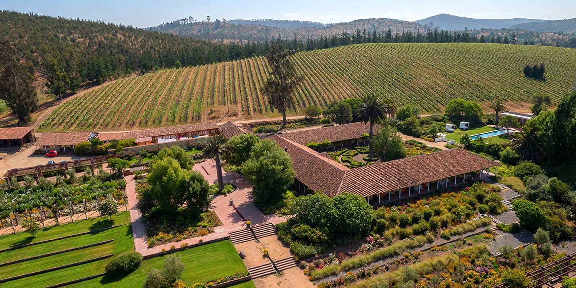la-casona-vineyard-casablanca-valley