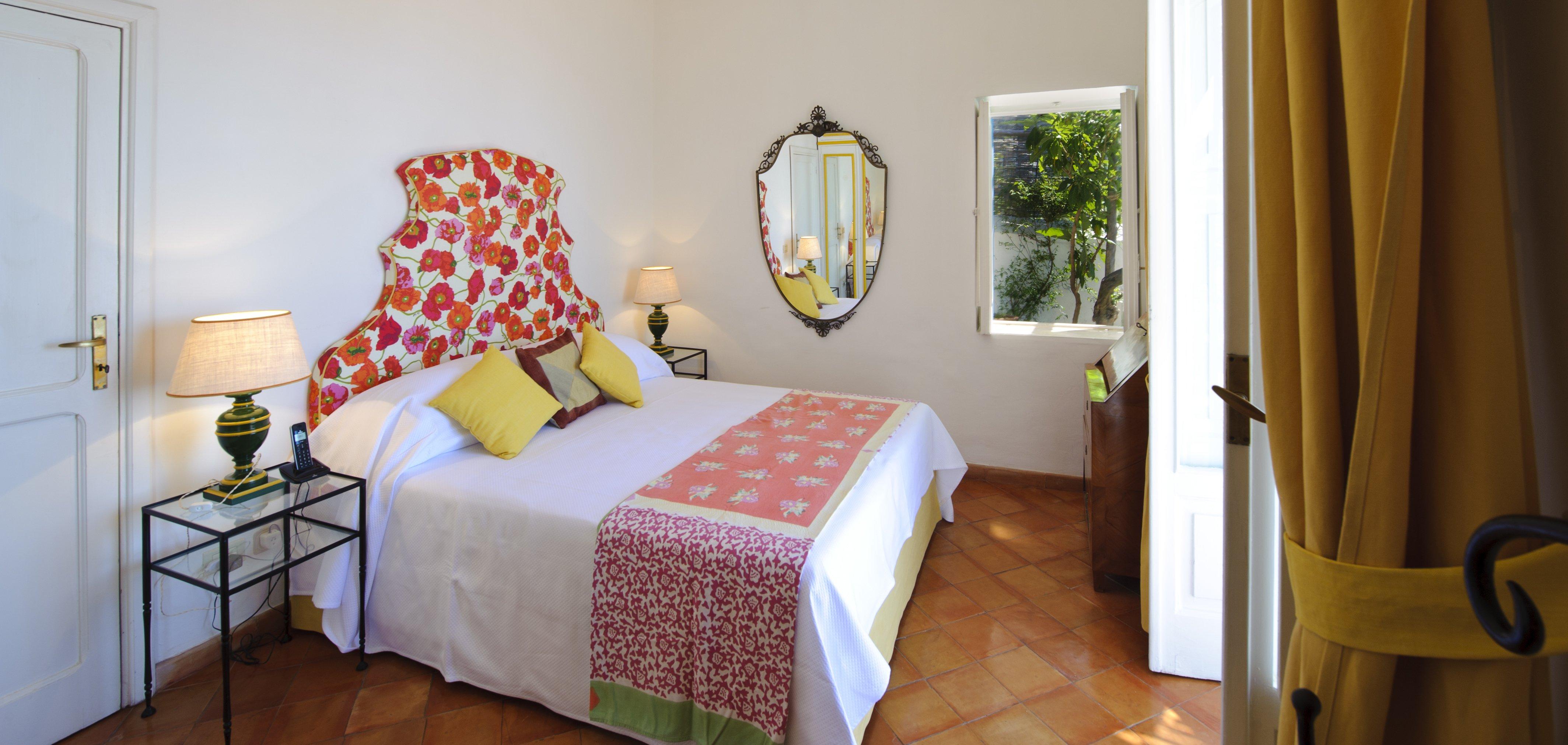 luxury-villa-amalfi-coast