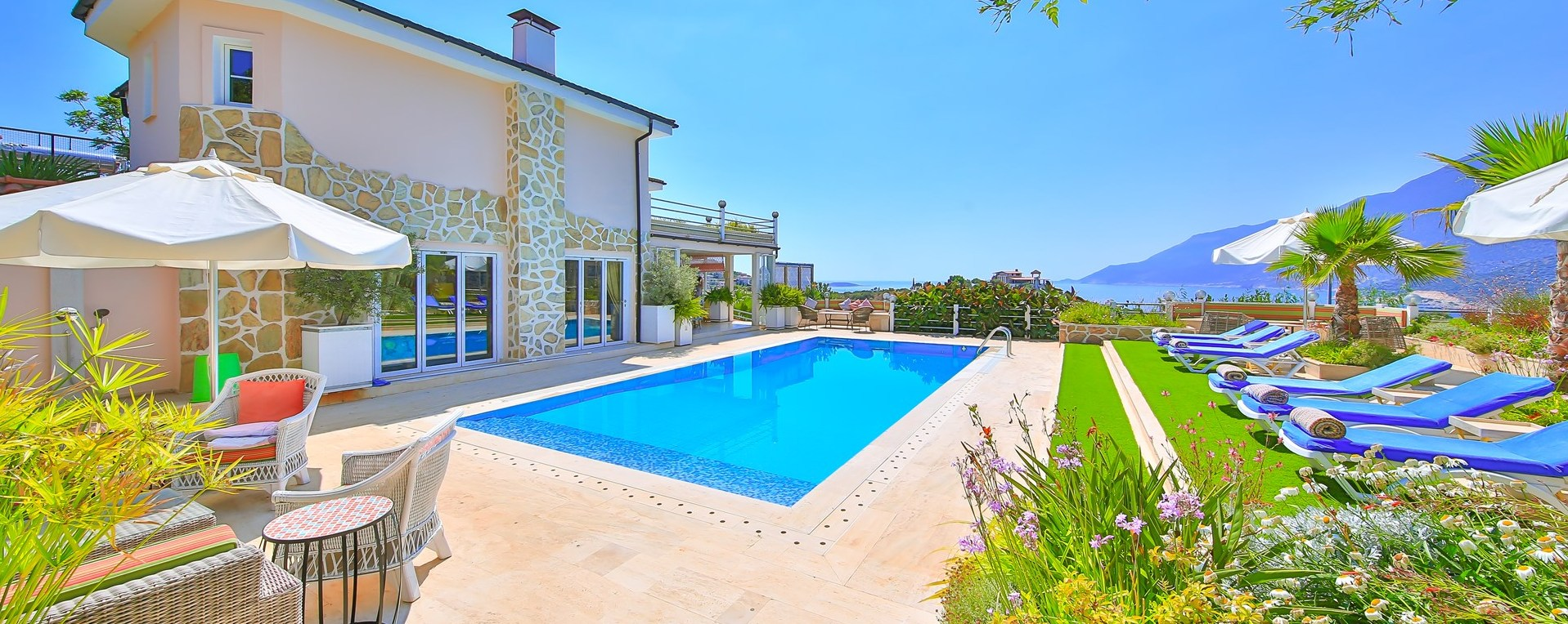 luxury-6-bedroom-villa-kas-turkey