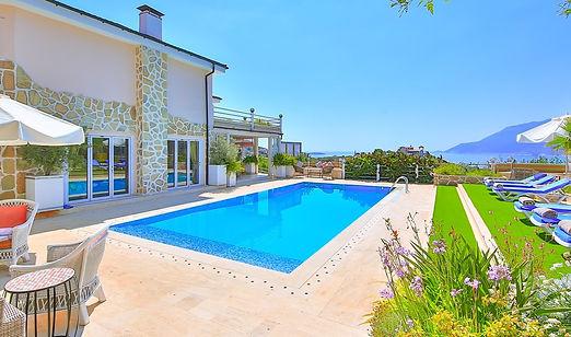 luxury-6-bedroom-villa-kas