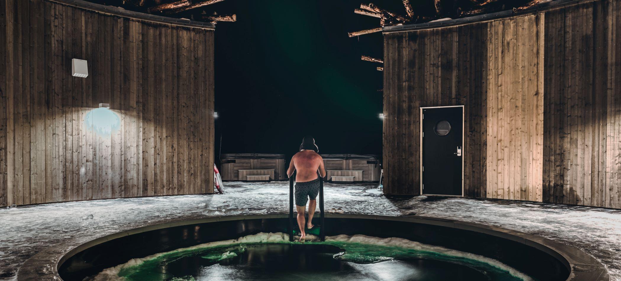 arctic-bath-ice-pool
