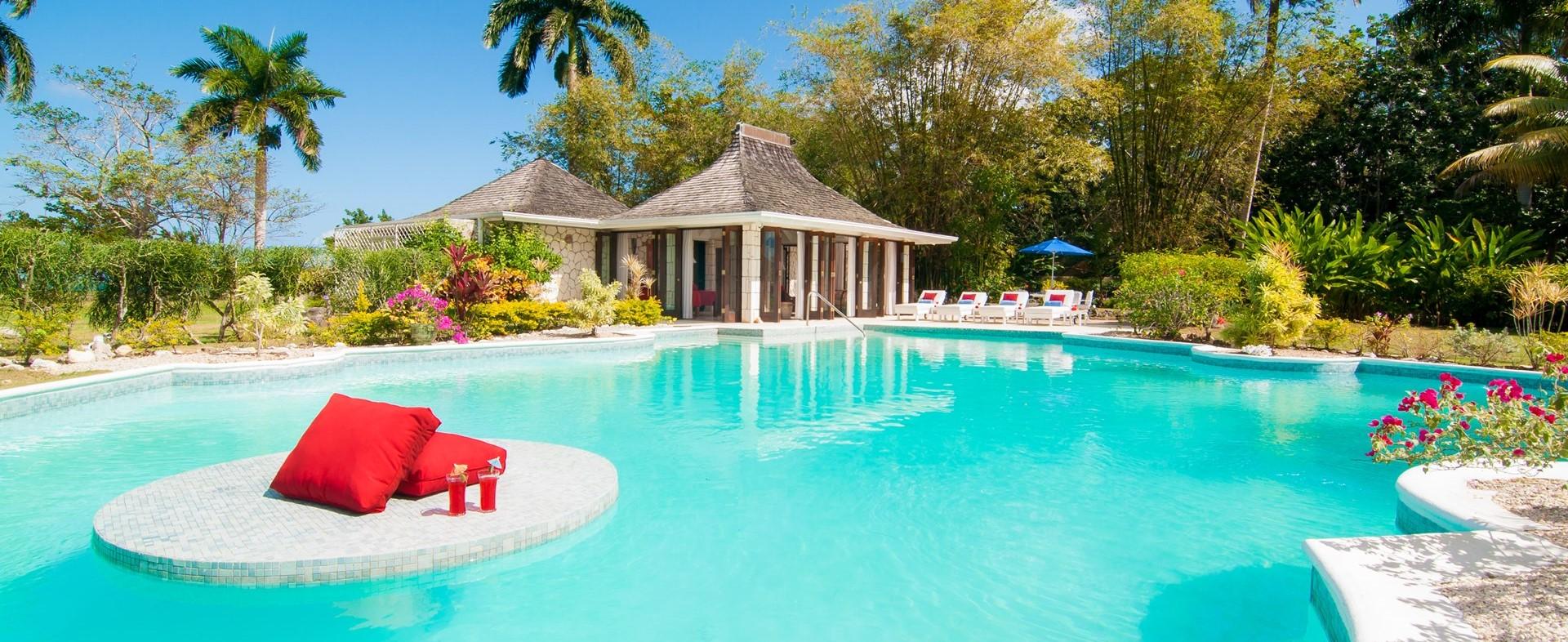 noble-house-villa-jamaica-pool