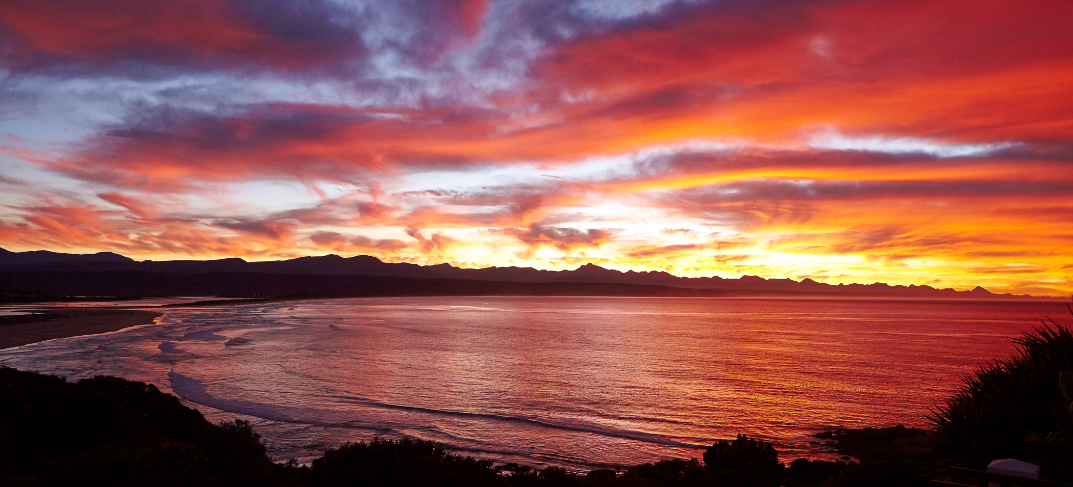 sunset-view-from-the-plettenberg