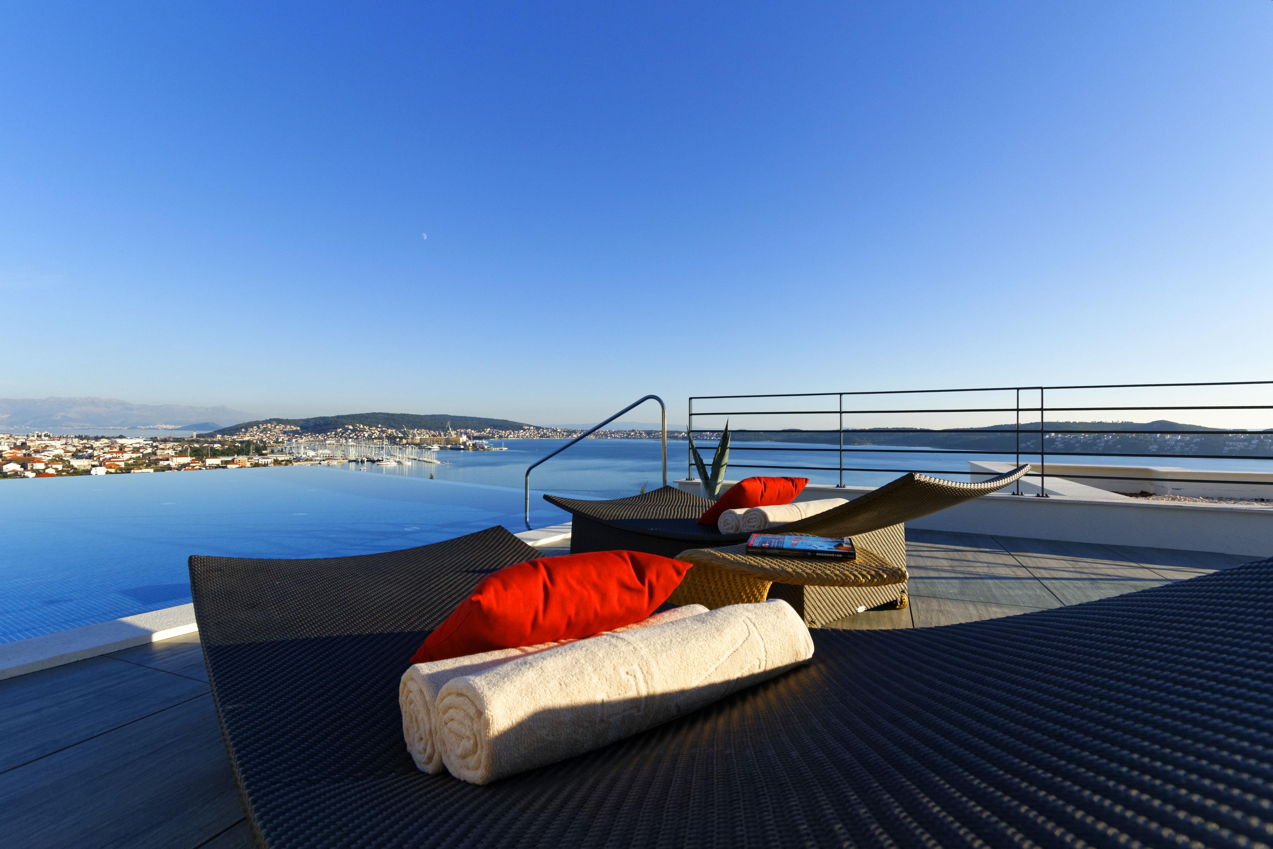 ola-wellness-hotel-croatia