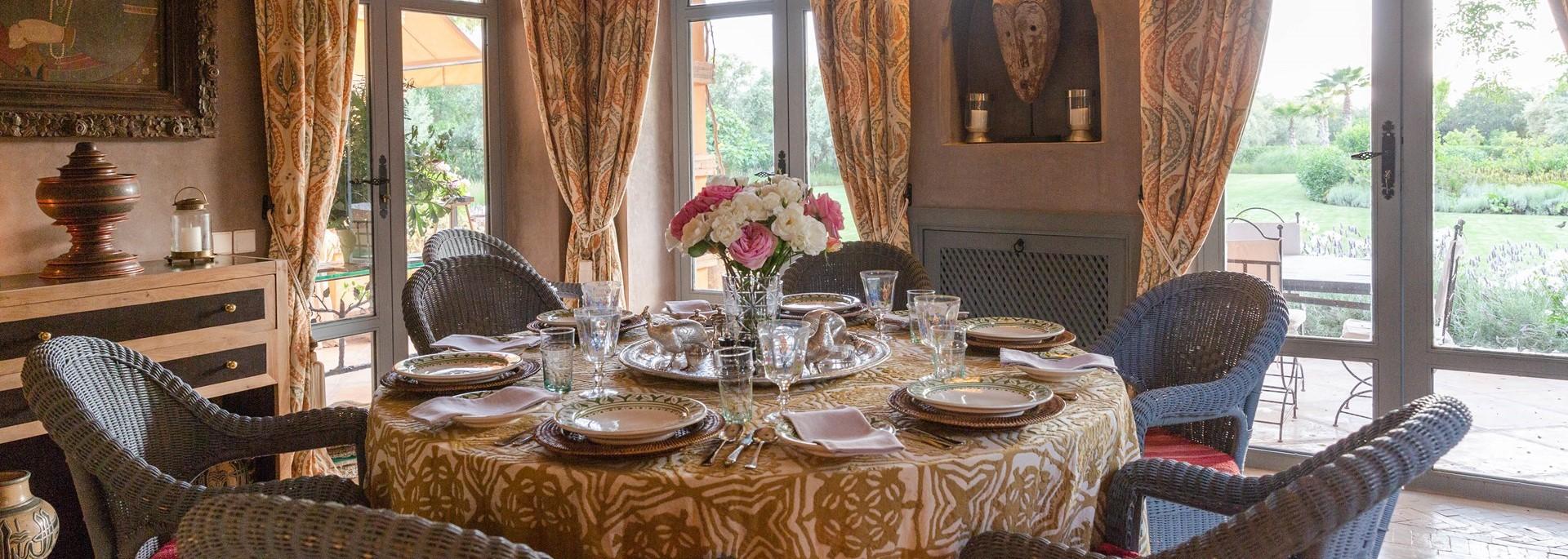 villa-dar-tourtite-dining-room