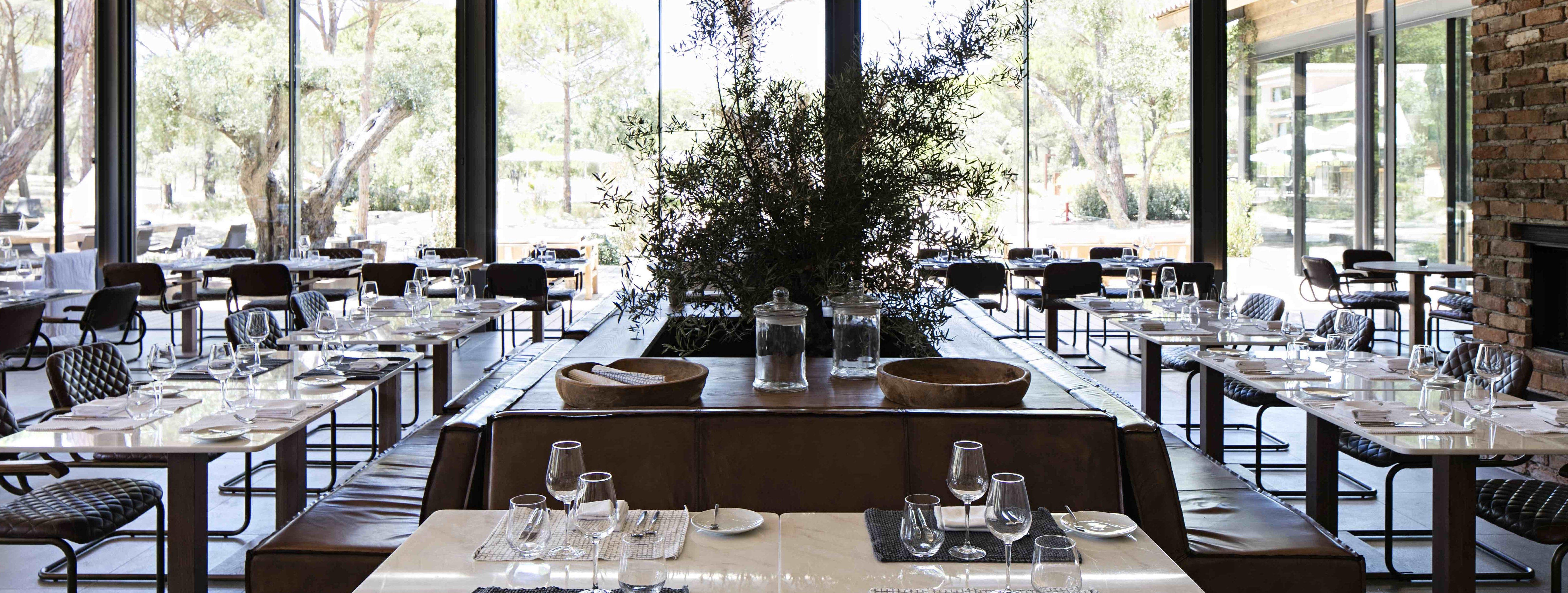 sublime-comporta-restaurant