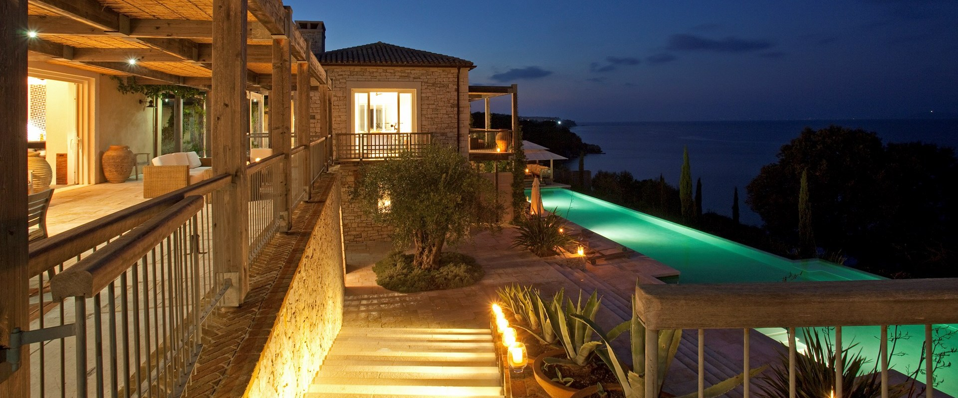 contemporary-4-bed-villa-corfu