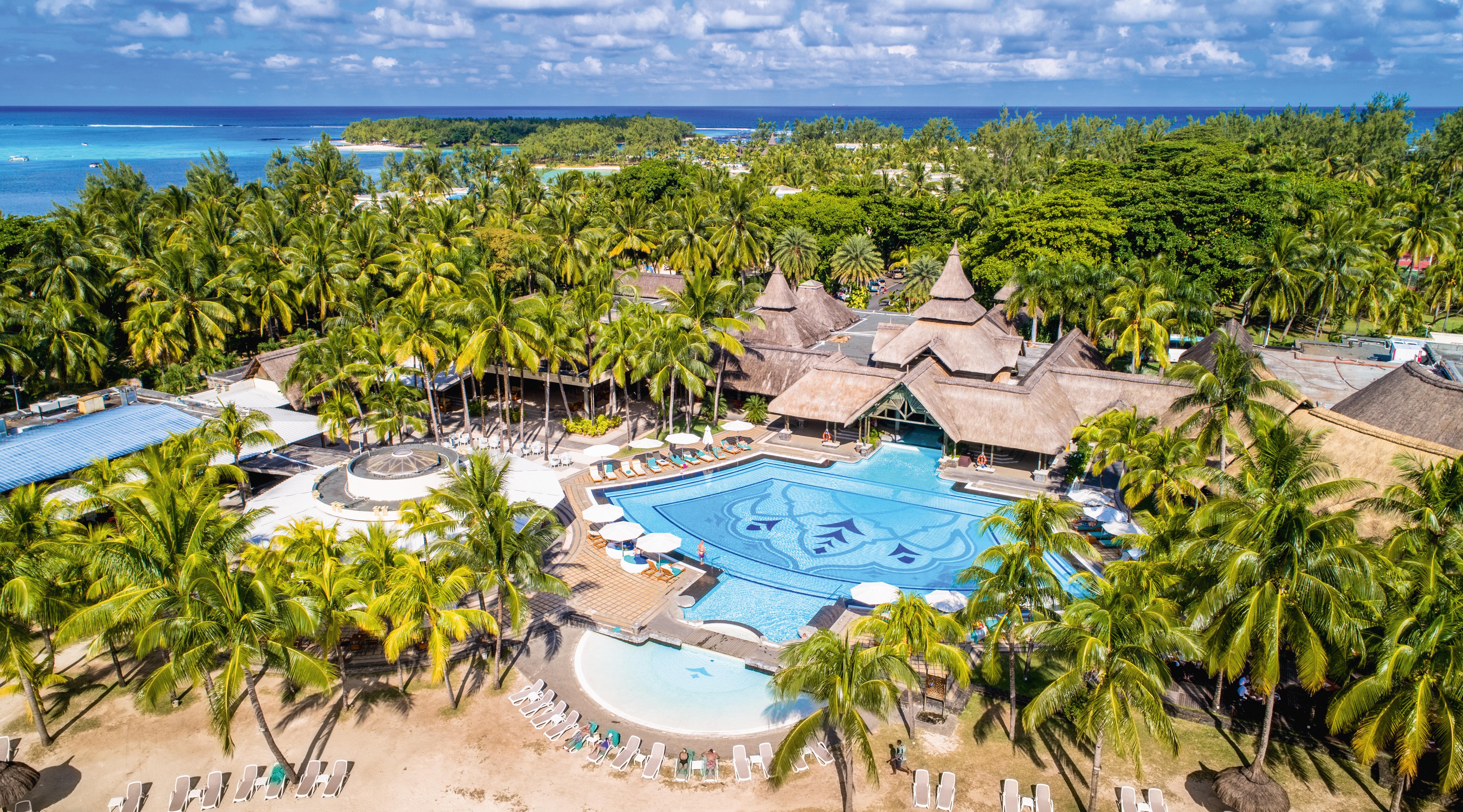 shandrani-5-star-beach-resort