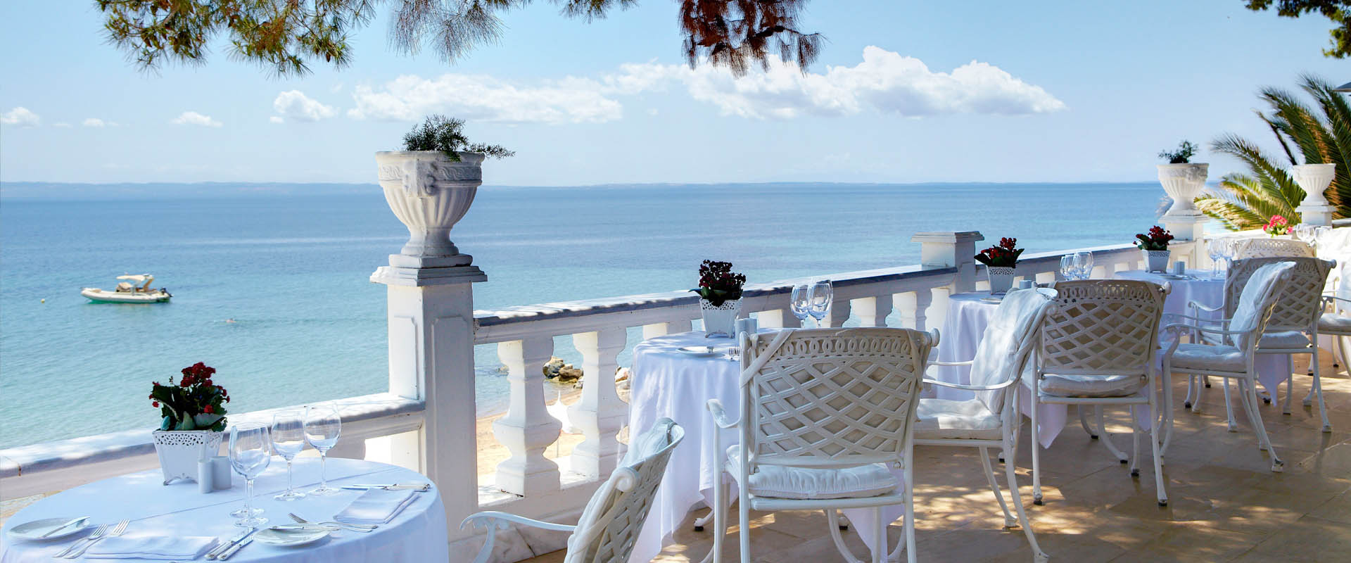 danai-beach-resort-restaurant
