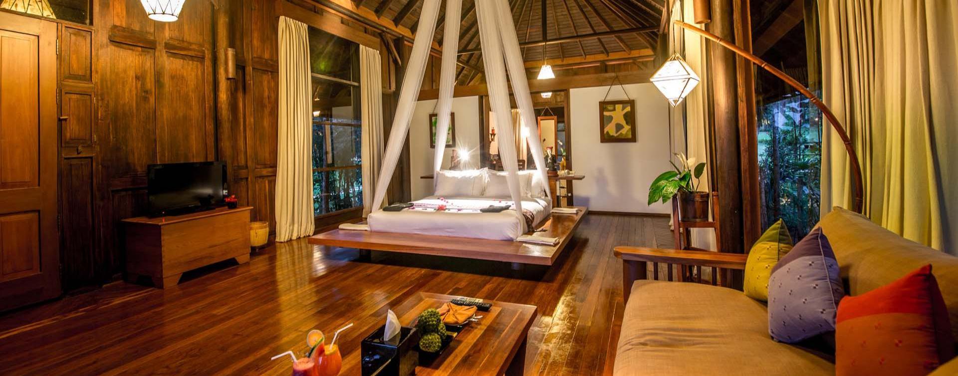luxury-hotel-inle-lake-myanmar