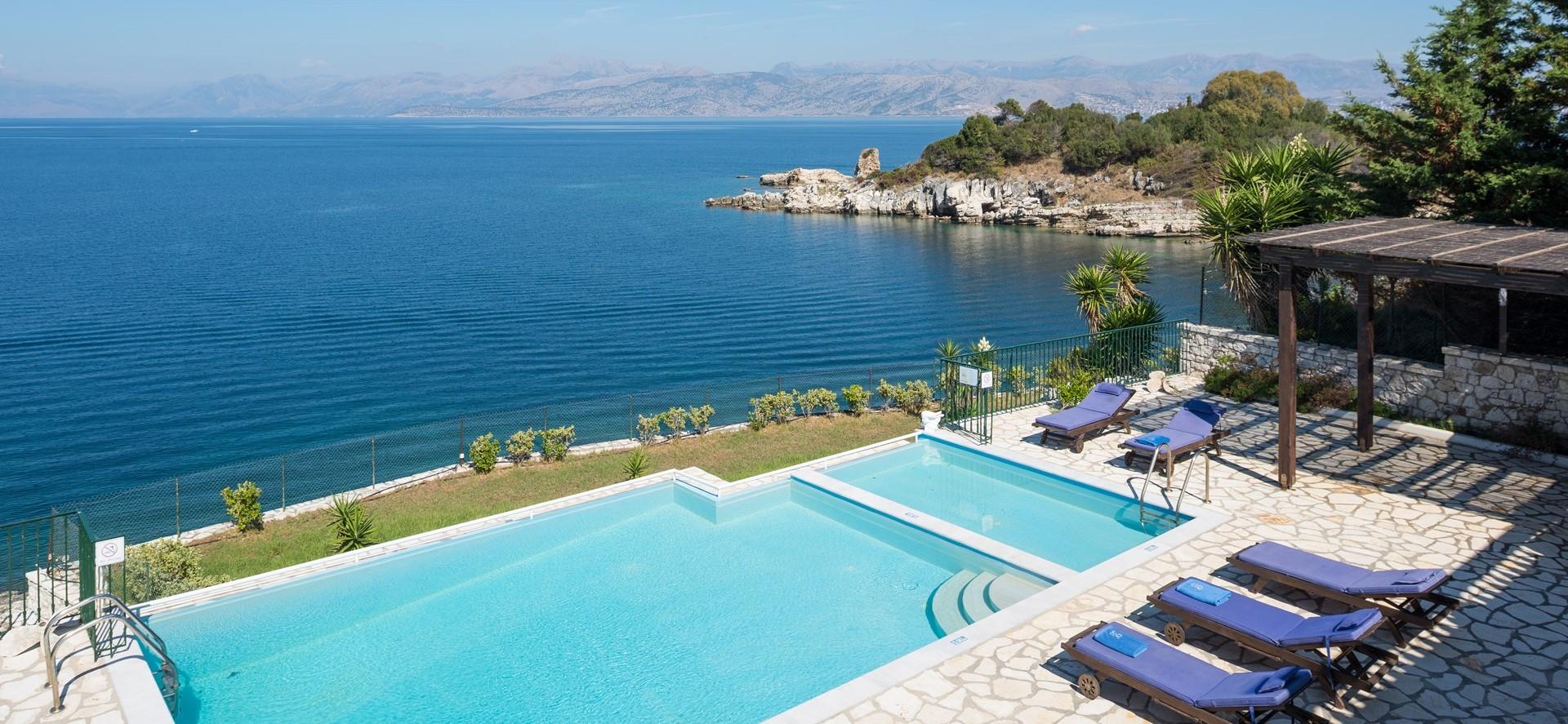 villa-aktea-corfu-greece