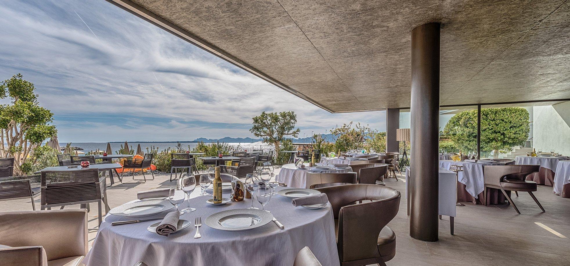 Restaurant-Les-Pêcheurs